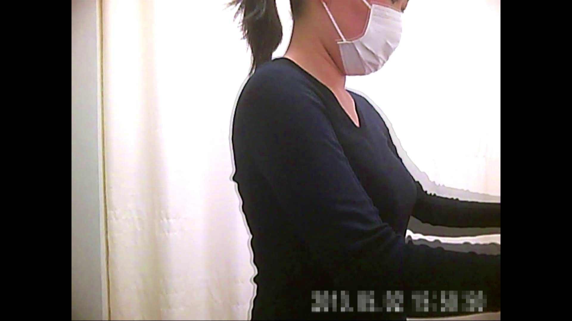 元医者による反抗 更衣室地獄絵巻 vol.088 OLハメ撮り  27Pix 13
