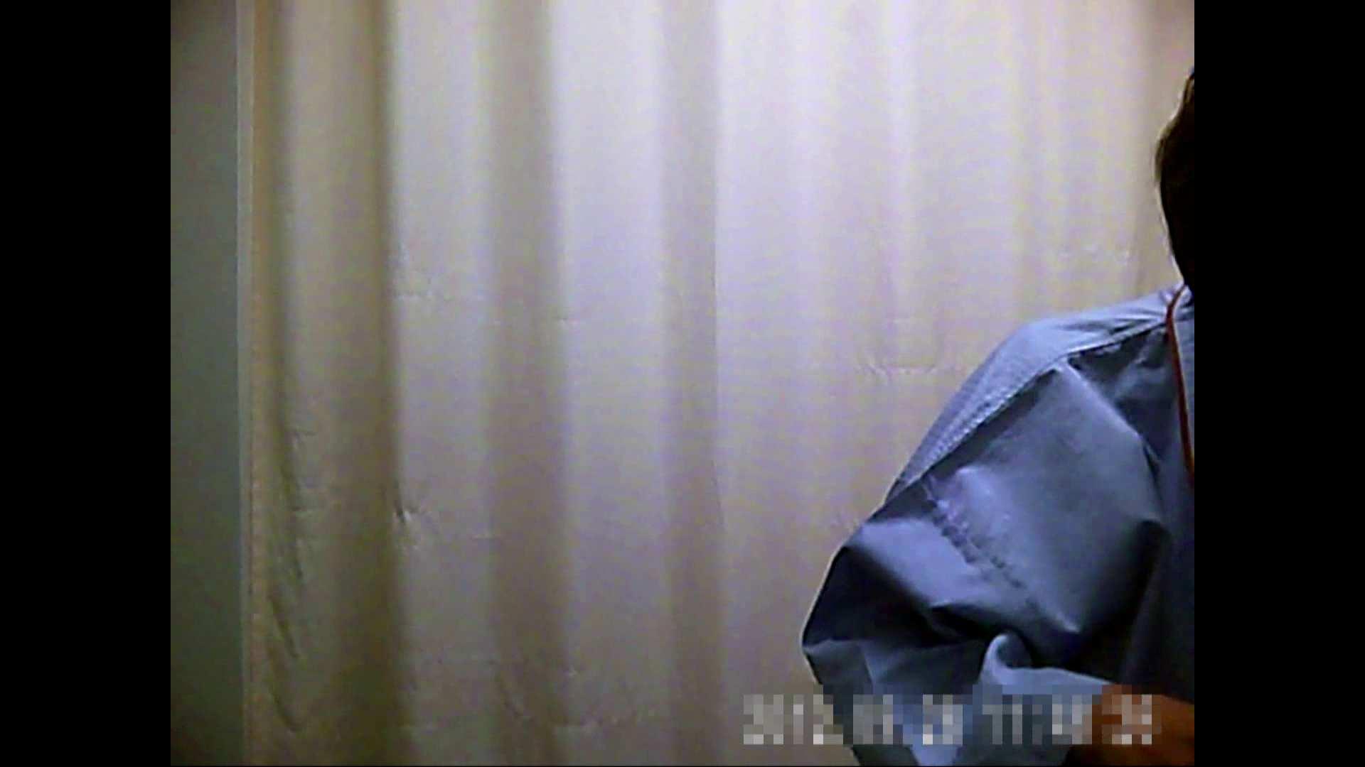 元医者による反抗 更衣室地獄絵巻 vol.072 OLハメ撮り  68Pix 2