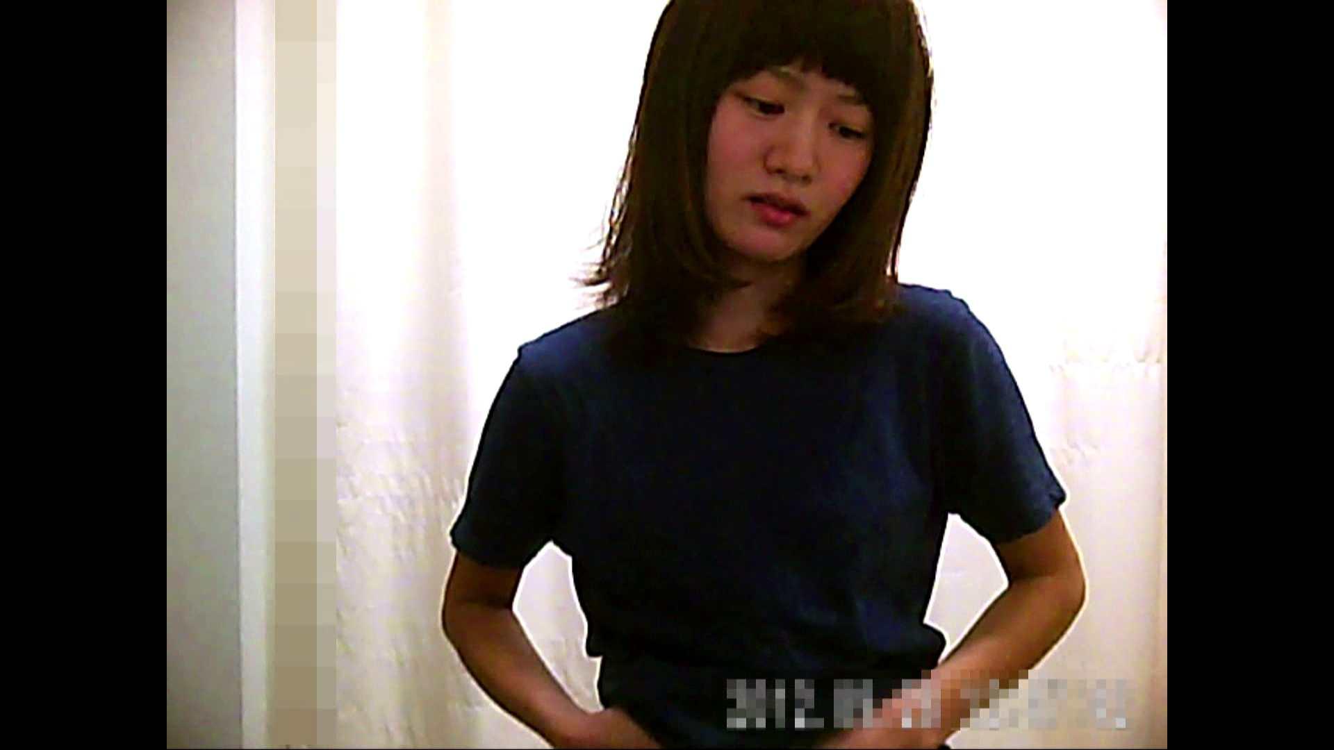 元医者による反抗 更衣室地獄絵巻 vol.072 OLハメ撮り  68Pix 28
