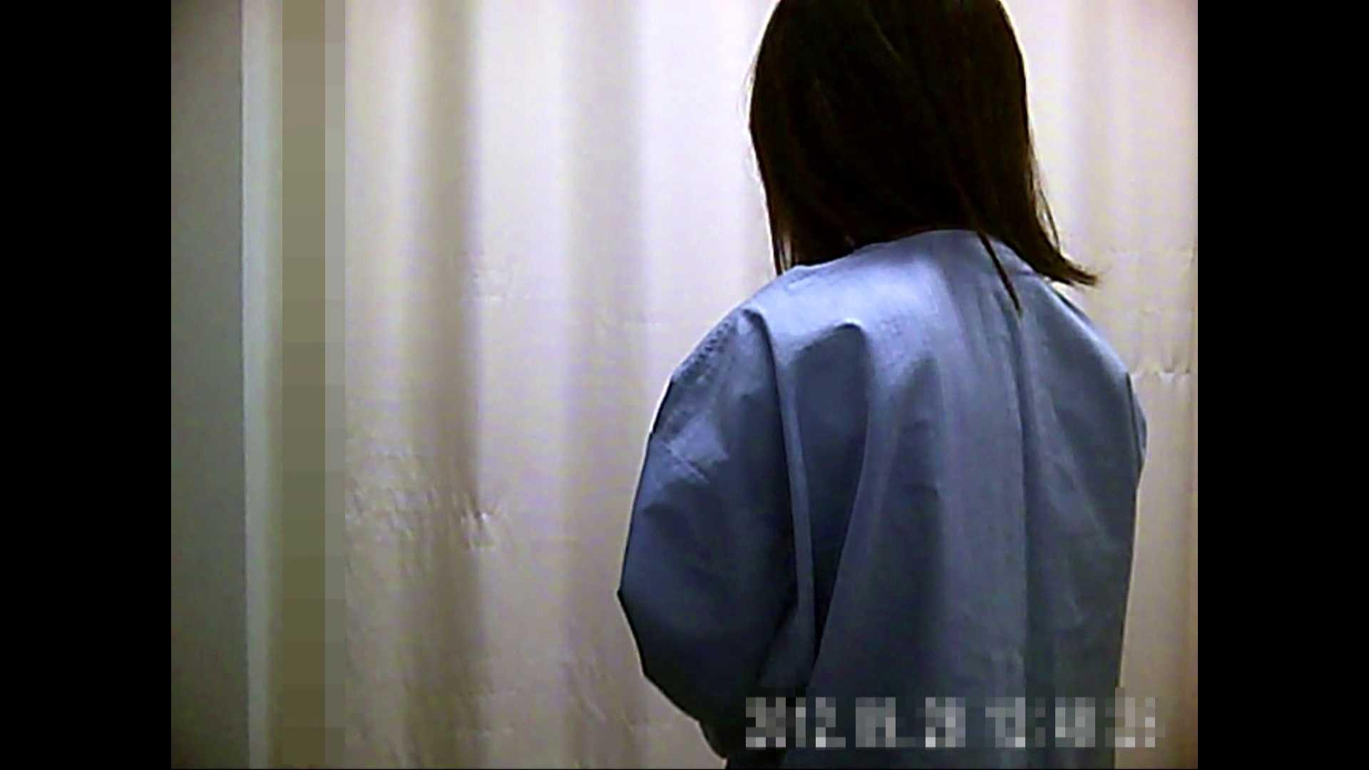 元医者による反抗 更衣室地獄絵巻 vol.072 OLハメ撮り  68Pix 32