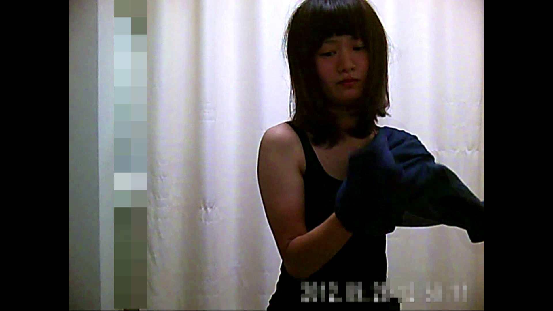 元医者による反抗 更衣室地獄絵巻 vol.072 OLハメ撮り  68Pix 41