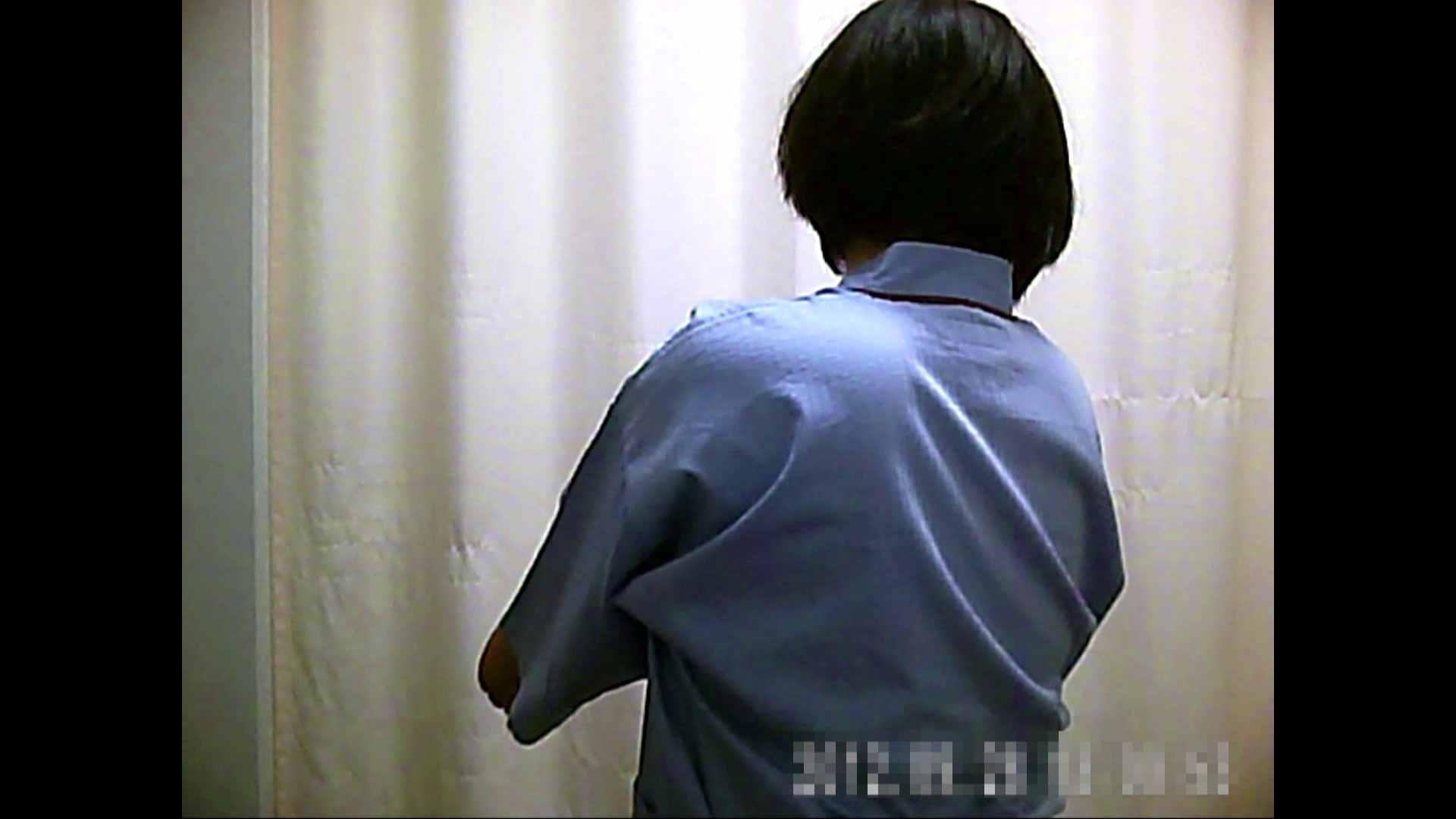 元医者による反抗 更衣室地獄絵巻 vol.072 OLハメ撮り  68Pix 53