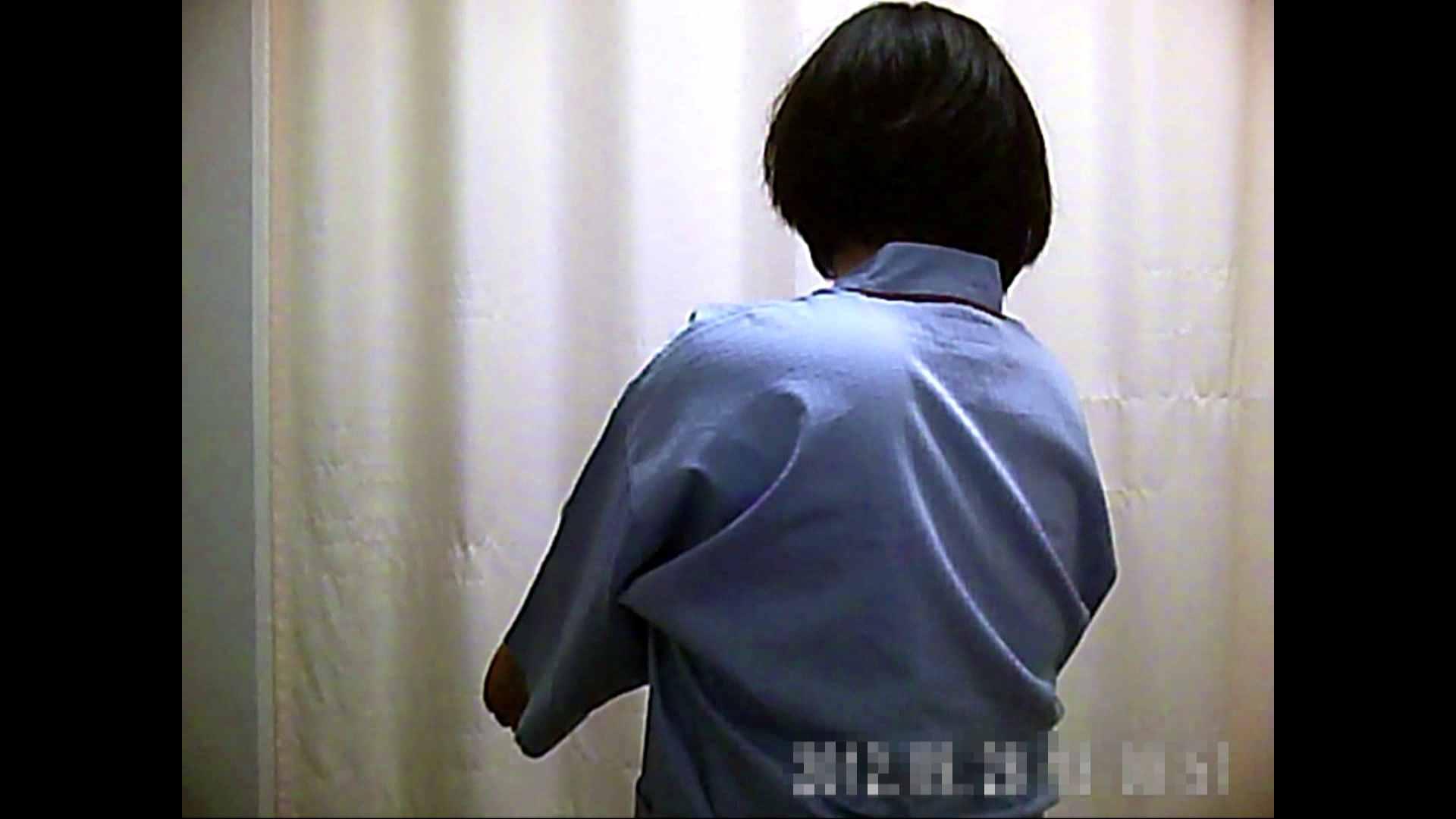元医者による反抗 更衣室地獄絵巻 vol.072 OLハメ撮り  68Pix 54