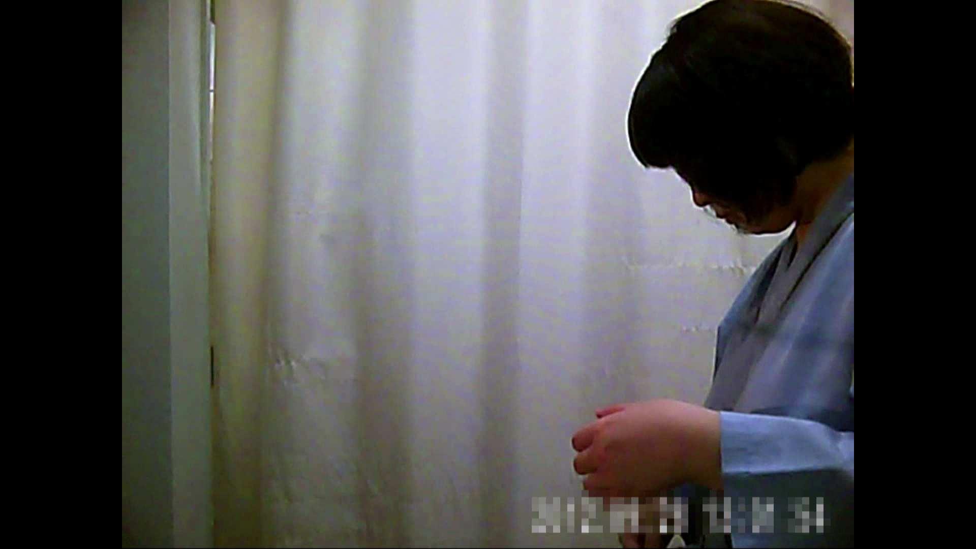 元医者による反抗 更衣室地獄絵巻 vol.072 OLハメ撮り  68Pix 55