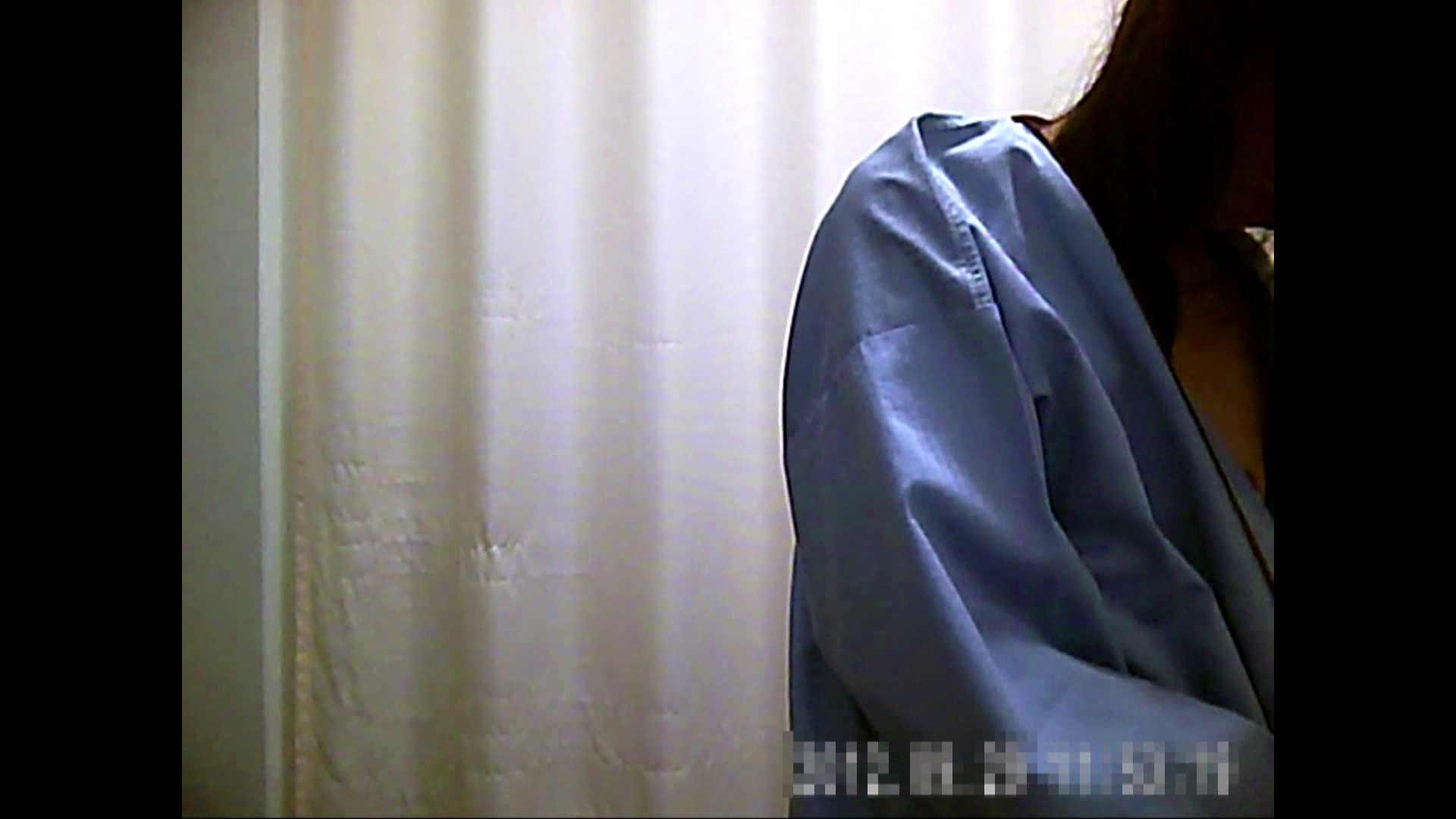 元医者による反抗 更衣室地獄絵巻 vol.072 OLハメ撮り  68Pix 68