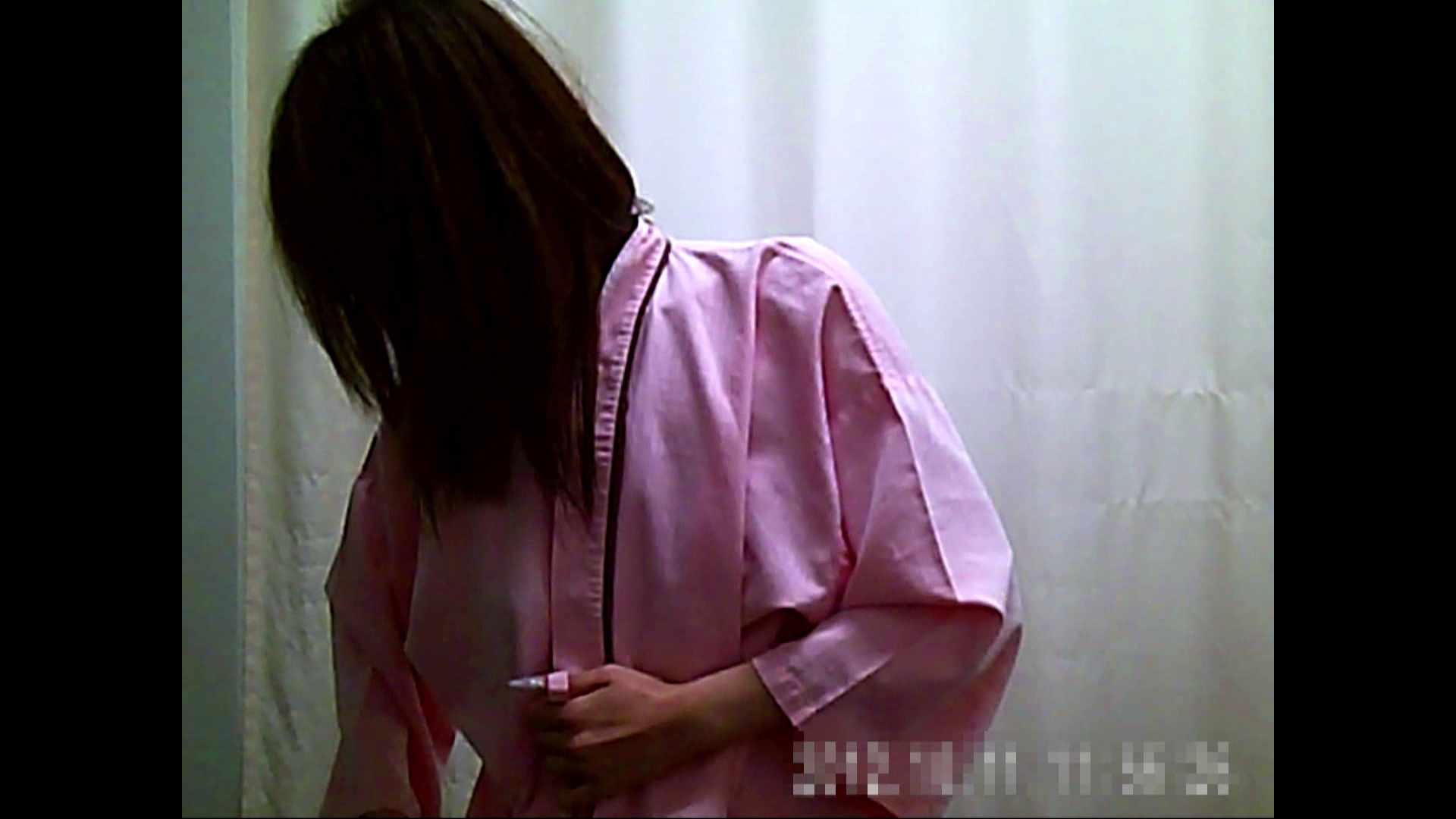 元医者による反抗 更衣室地獄絵巻 vol.062 OLハメ撮り  58Pix 2
