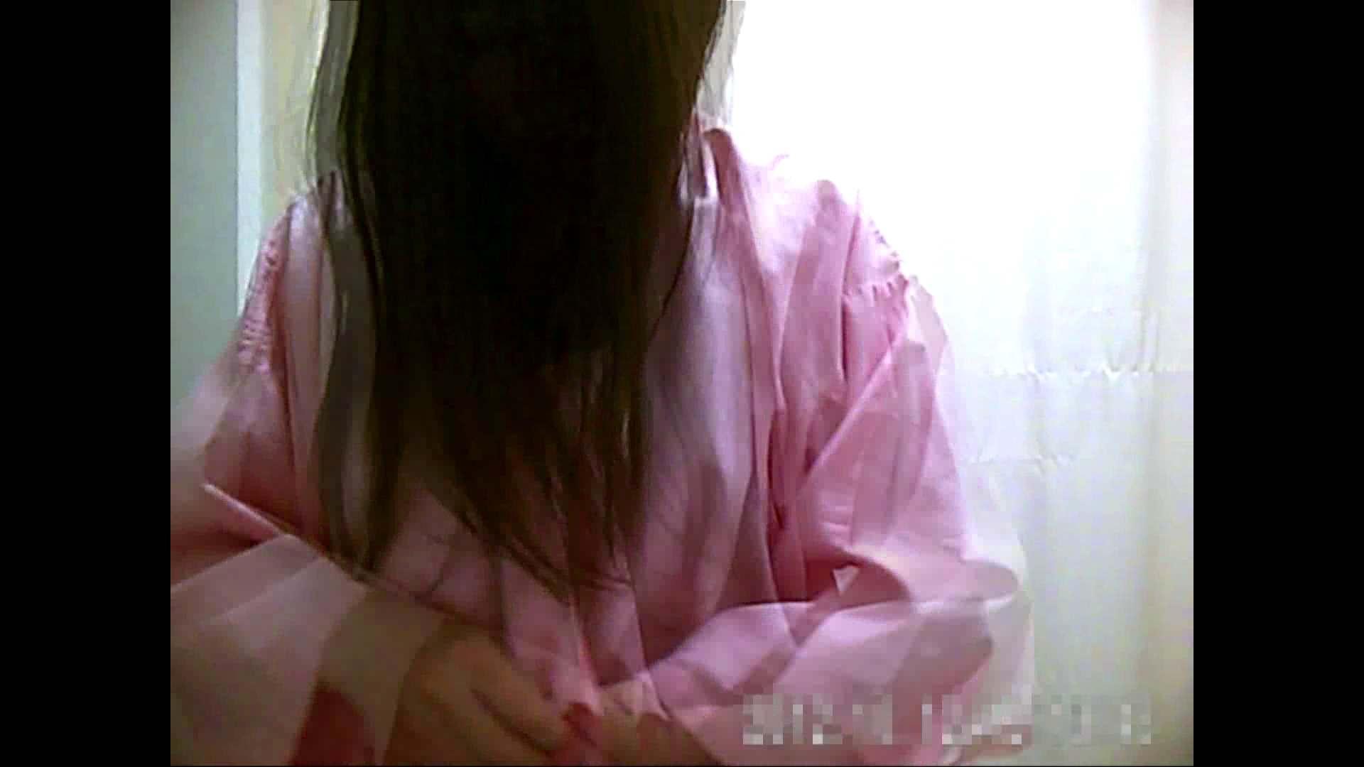 元医者による反抗 更衣室地獄絵巻 vol.061 OLハメ撮り  91Pix 2