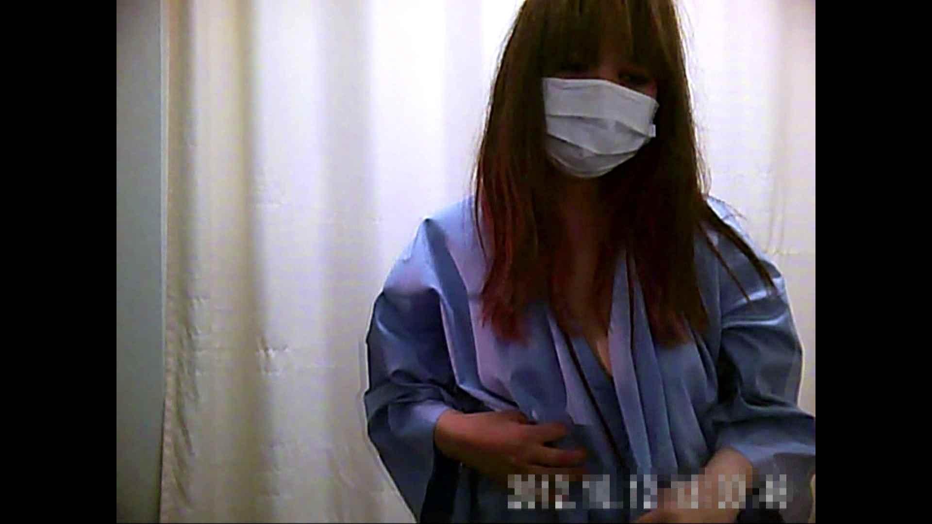 元医者による反抗 更衣室地獄絵巻 vol.061 OLハメ撮り  91Pix 7