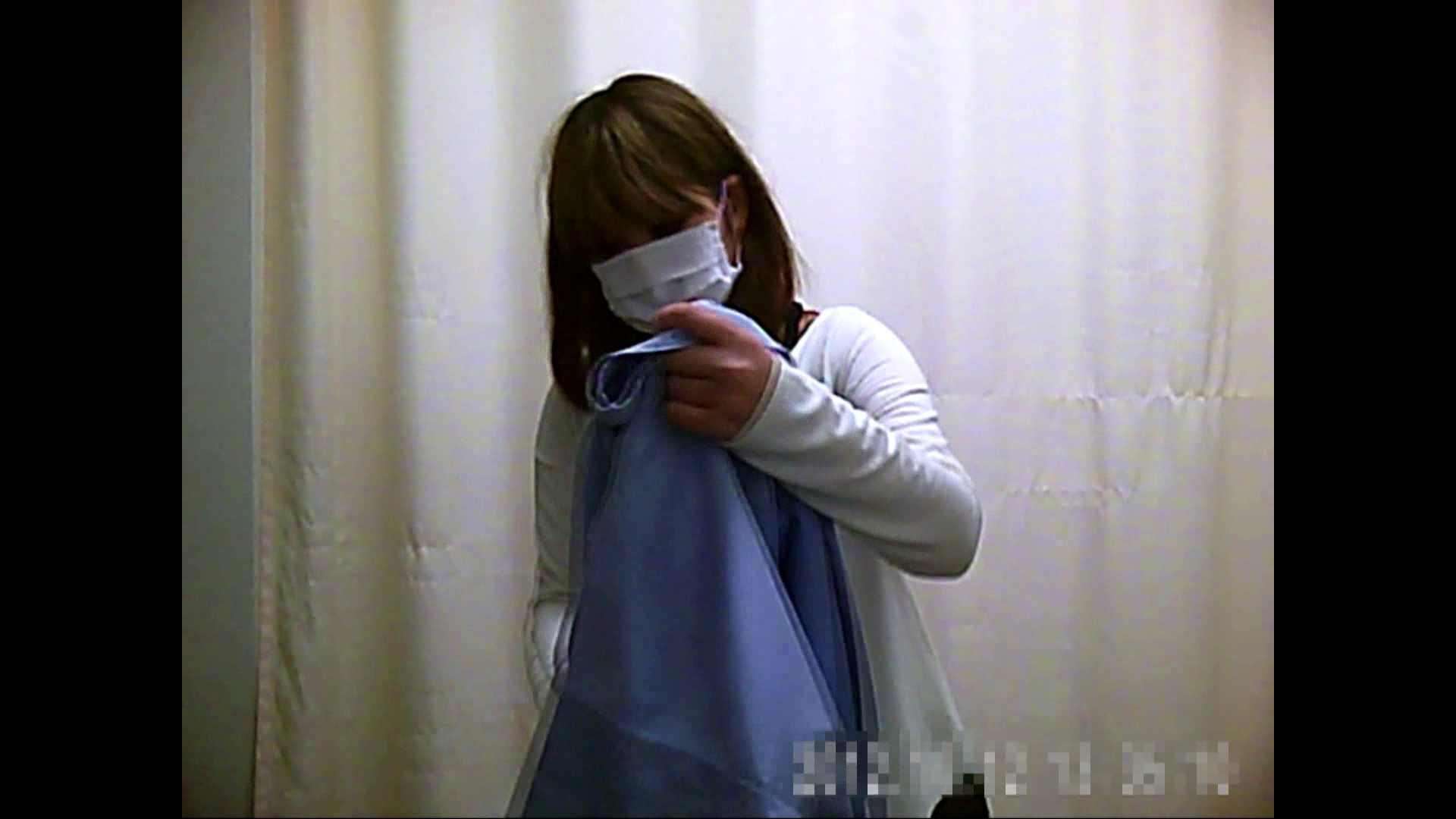 元医者による反抗 更衣室地獄絵巻 vol.061 OLハメ撮り  91Pix 22