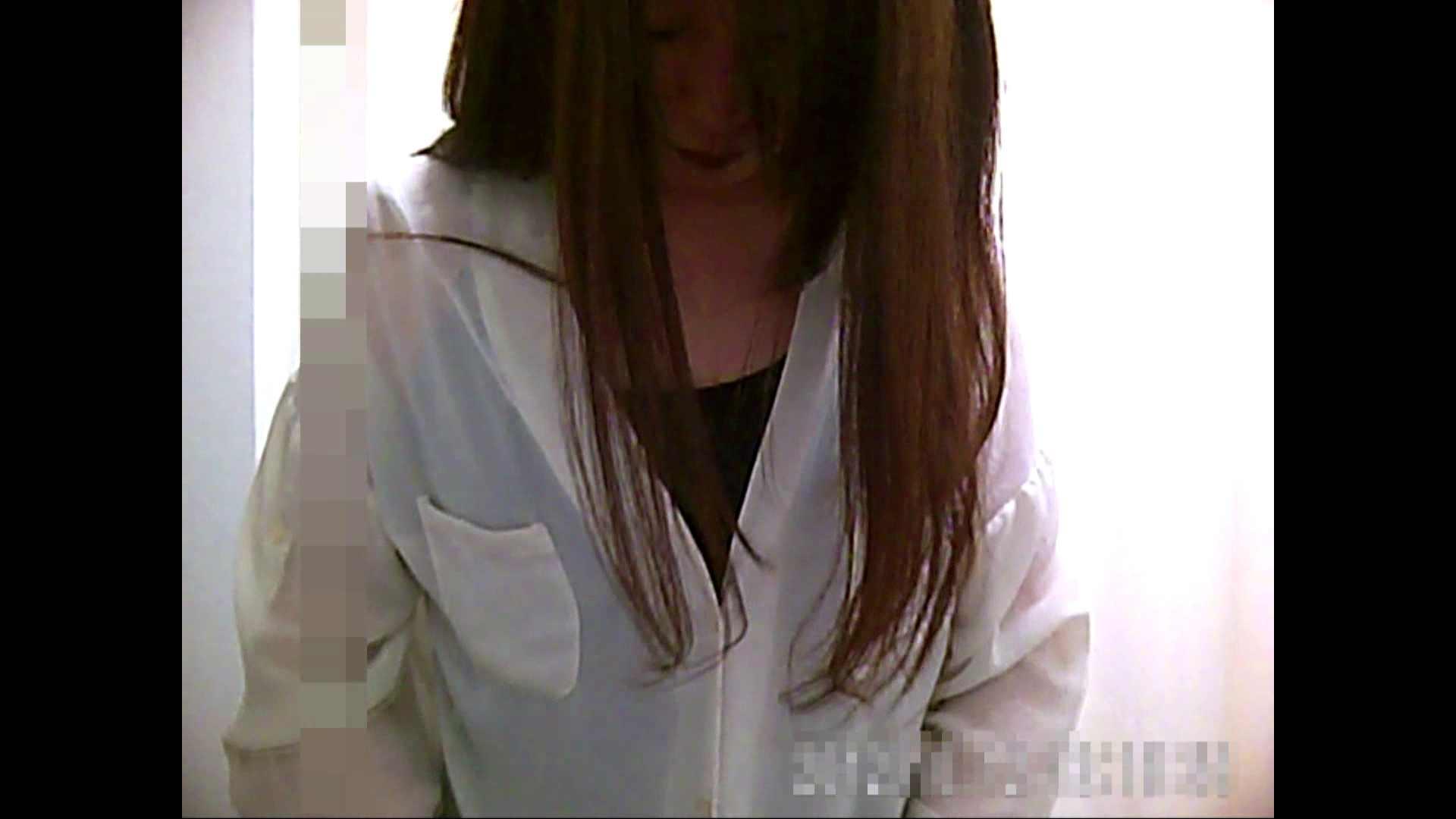 元医者による反抗 更衣室地獄絵巻 vol.061 OLハメ撮り  91Pix 32