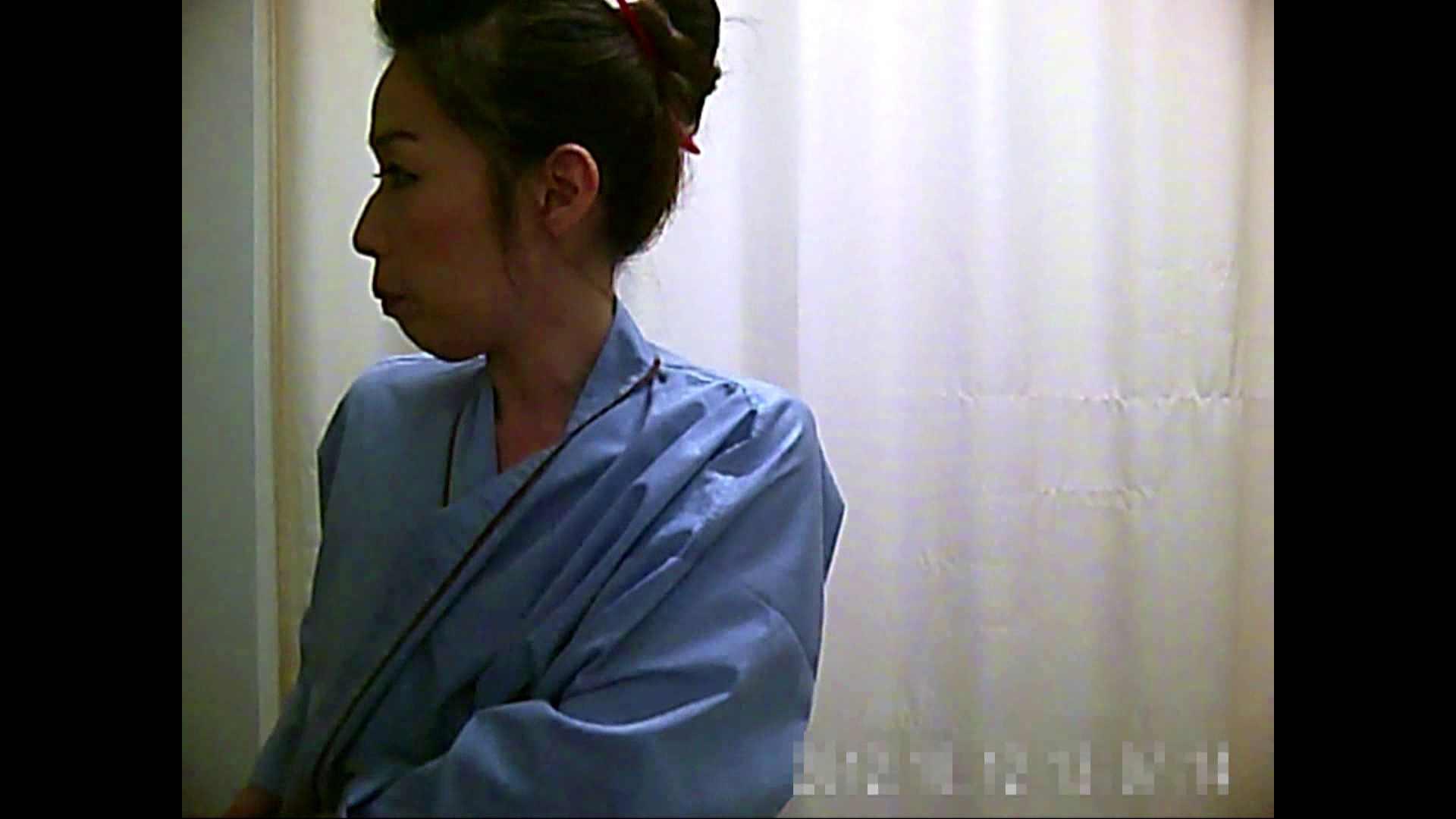 元医者による反抗 更衣室地獄絵巻 vol.061 OLハメ撮り  91Pix 44