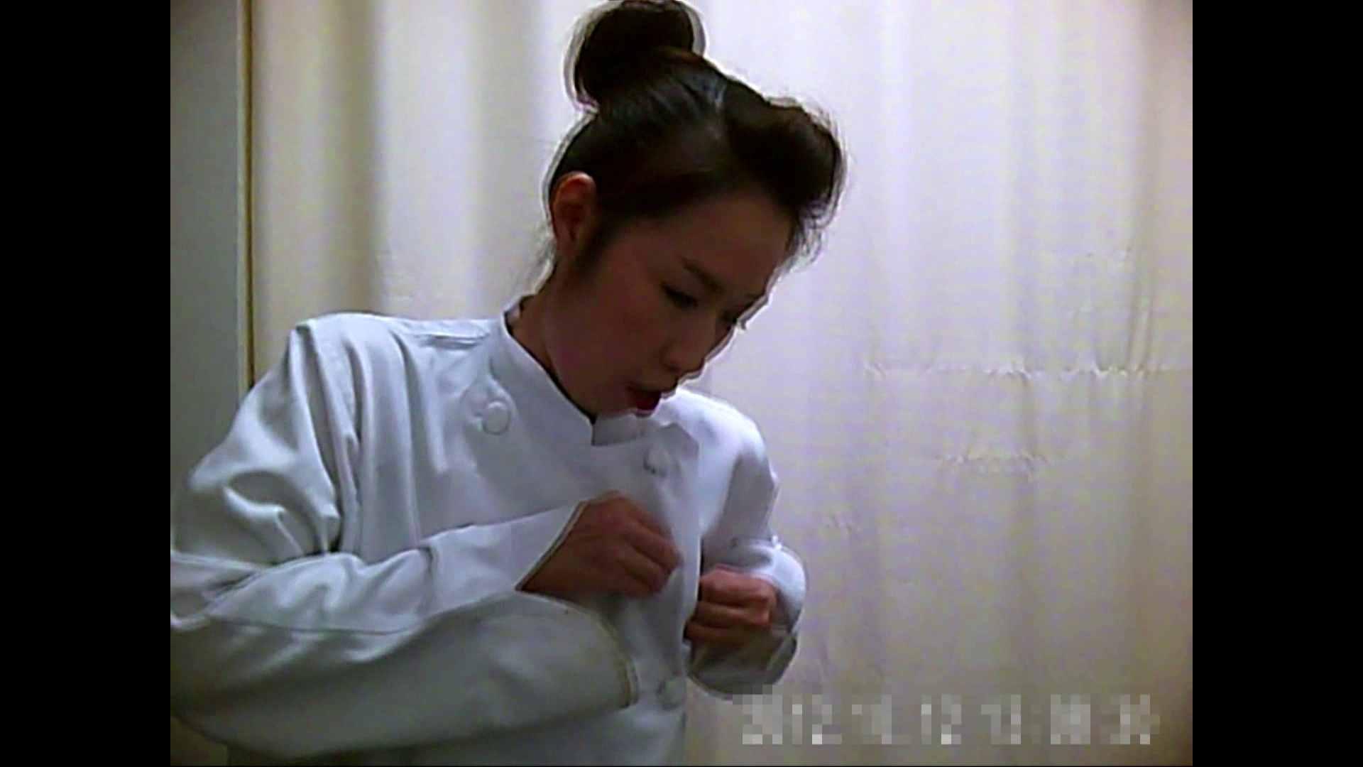 元医者による反抗 更衣室地獄絵巻 vol.061 OLハメ撮り  91Pix 49