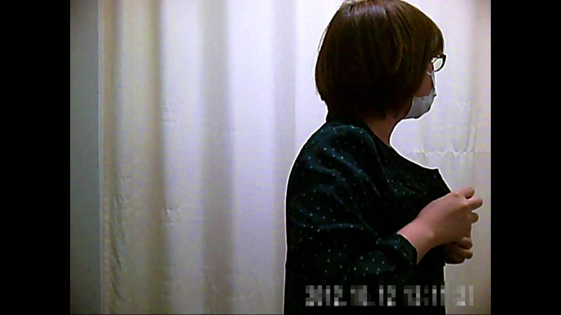 元医者による反抗 更衣室地獄絵巻 vol.061 OLハメ撮り  91Pix 52