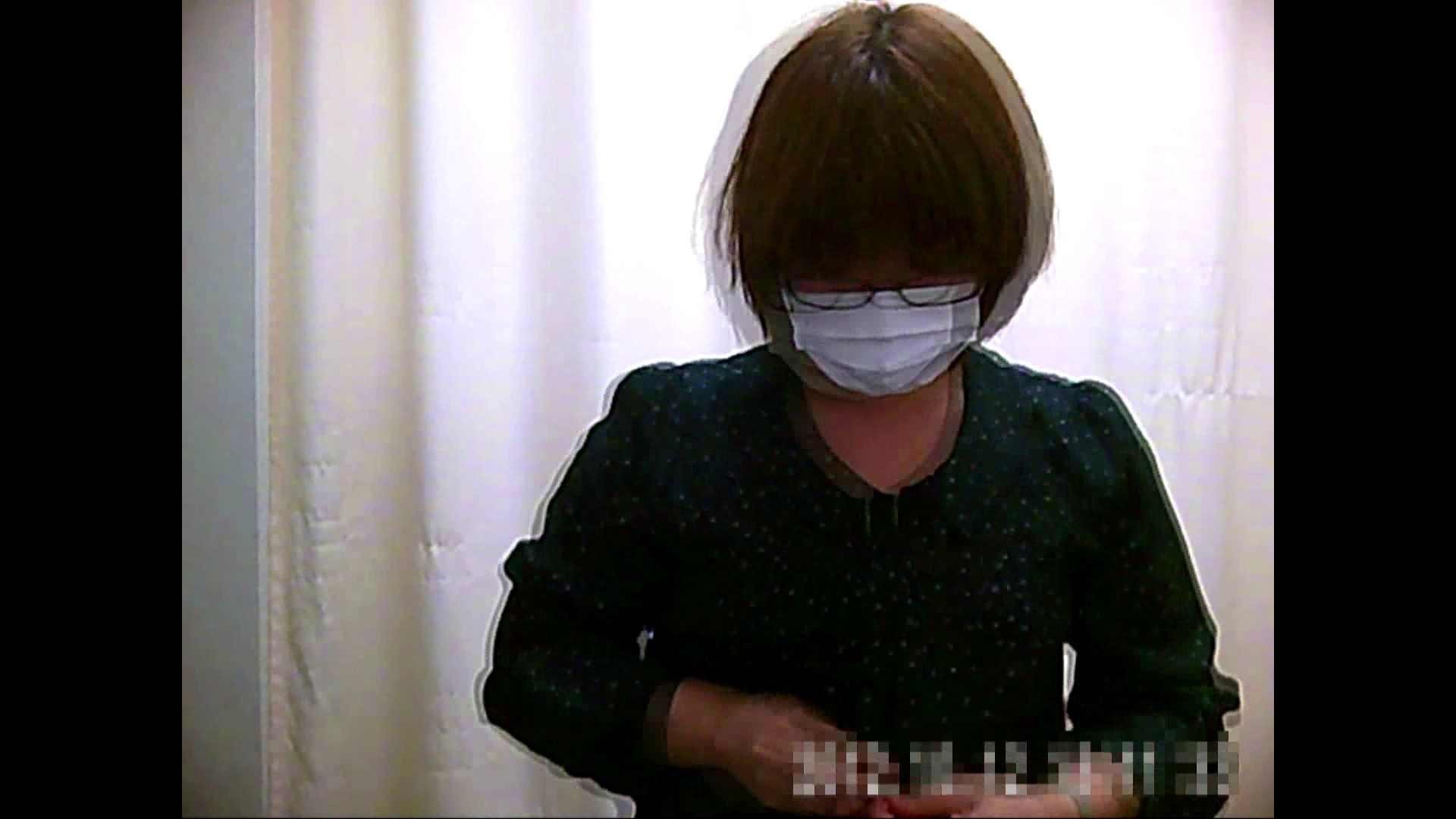 元医者による反抗 更衣室地獄絵巻 vol.061 OLハメ撮り  91Pix 53