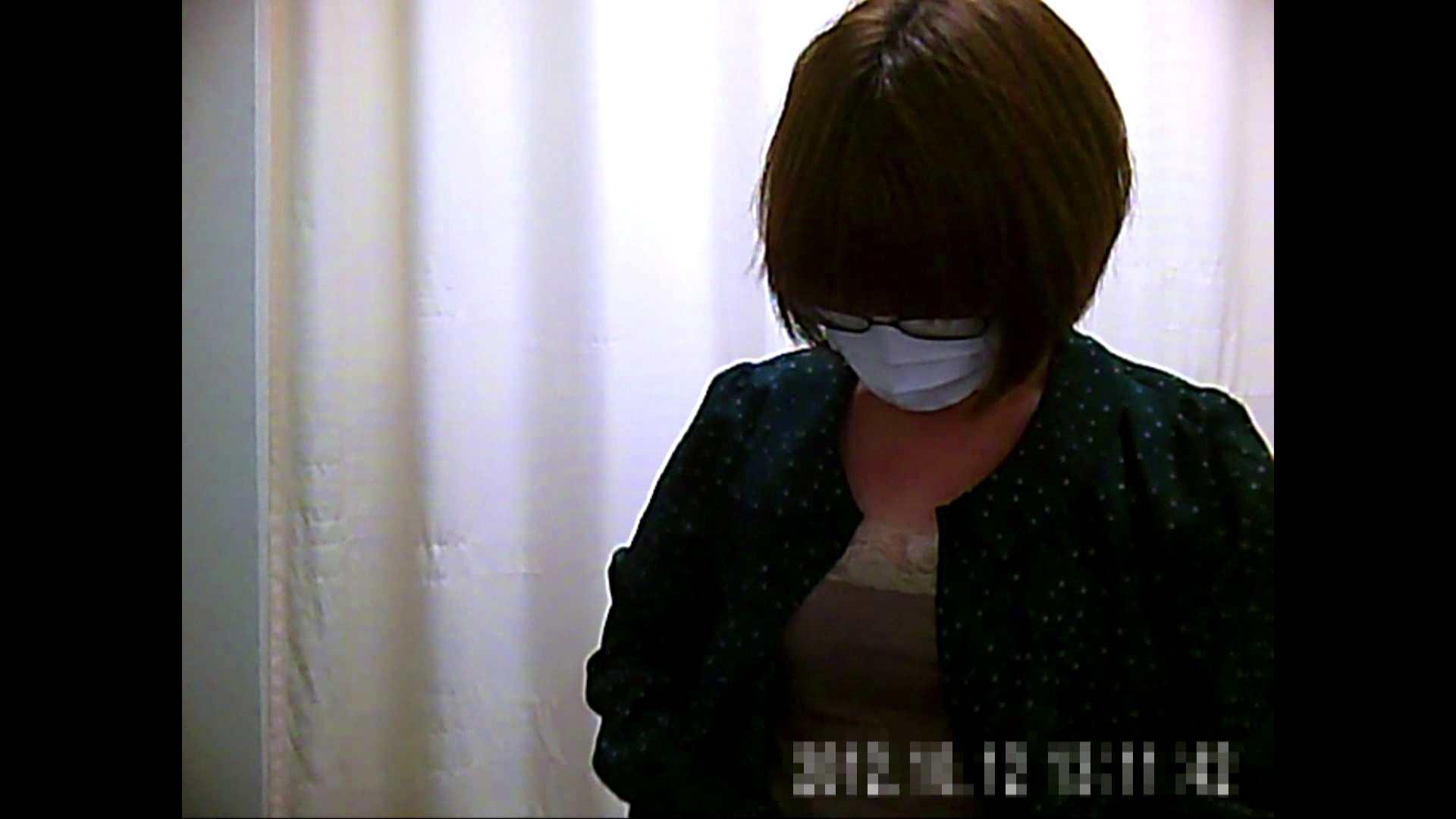 元医者による反抗 更衣室地獄絵巻 vol.061 OLハメ撮り  91Pix 55