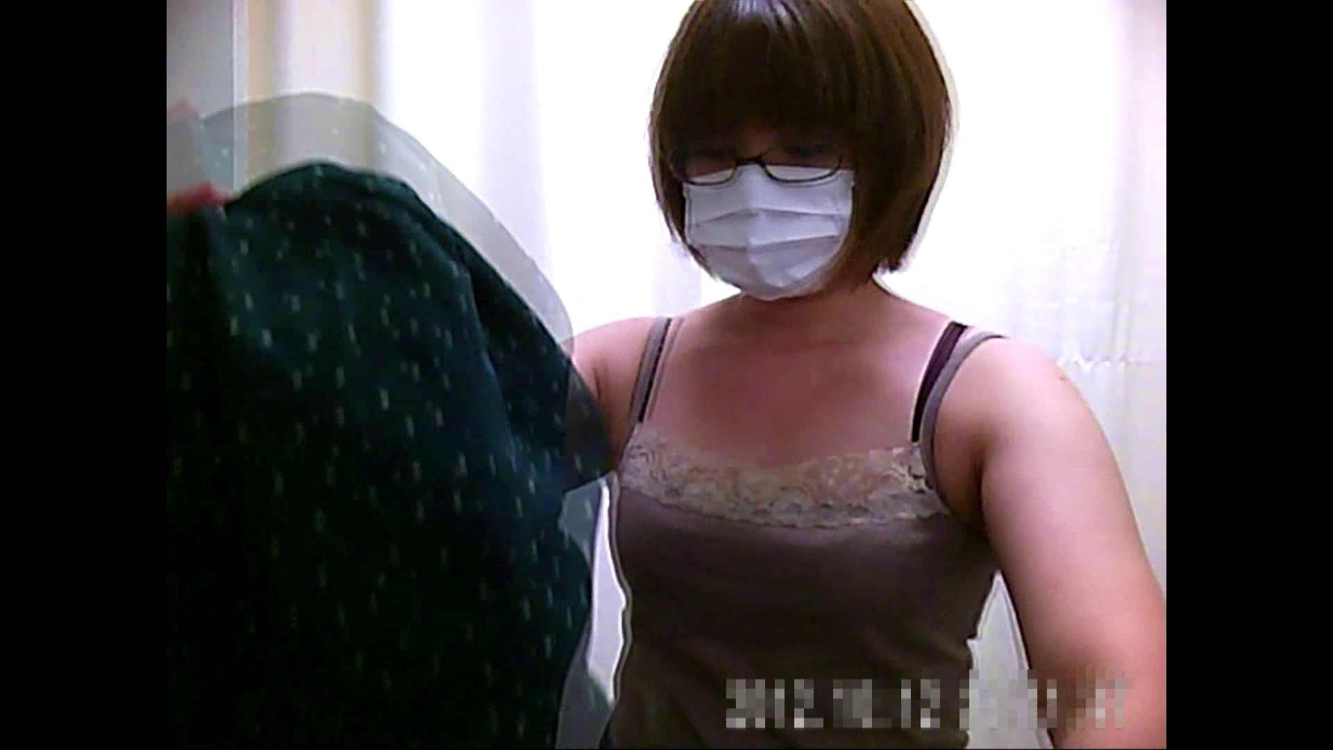 元医者による反抗 更衣室地獄絵巻 vol.061 OLハメ撮り  91Pix 56