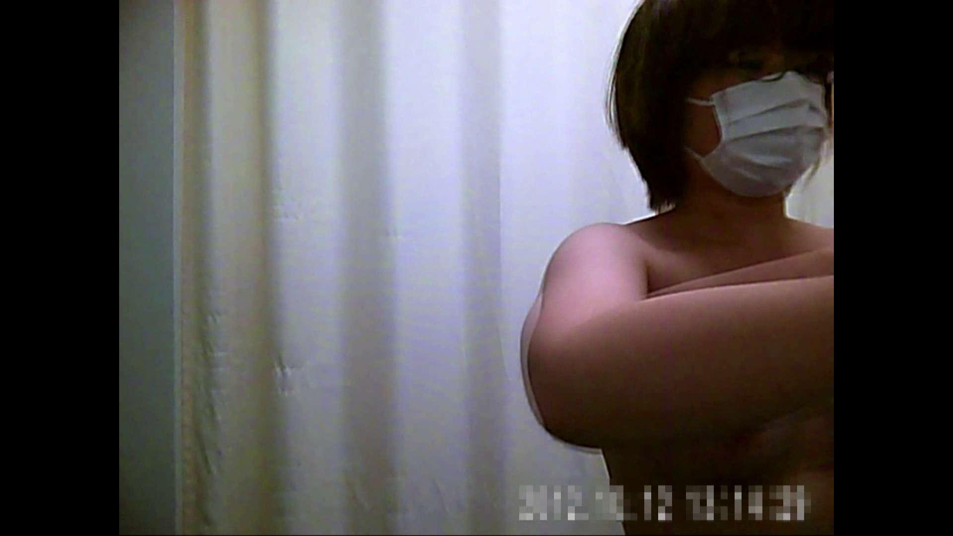 元医者による反抗 更衣室地獄絵巻 vol.061 OLハメ撮り  91Pix 69