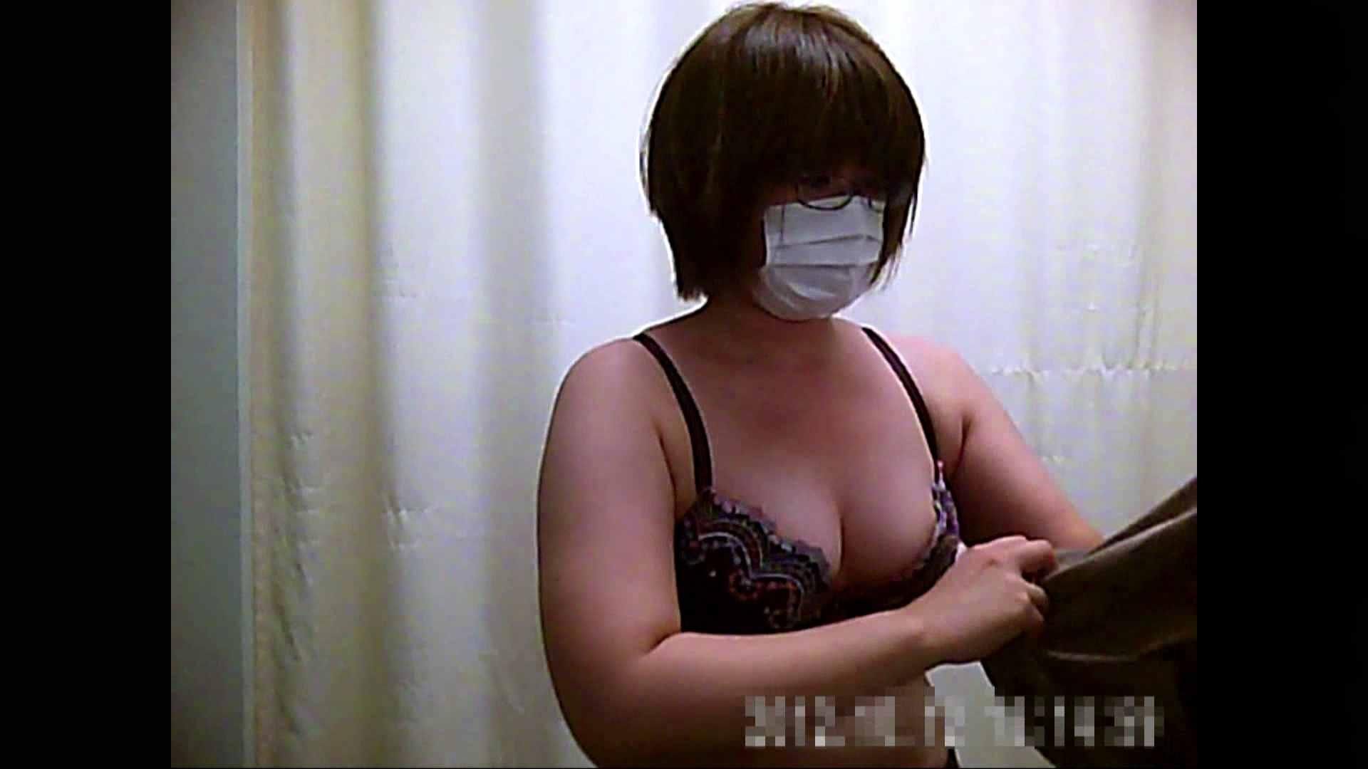 元医者による反抗 更衣室地獄絵巻 vol.061 OLハメ撮り  91Pix 73