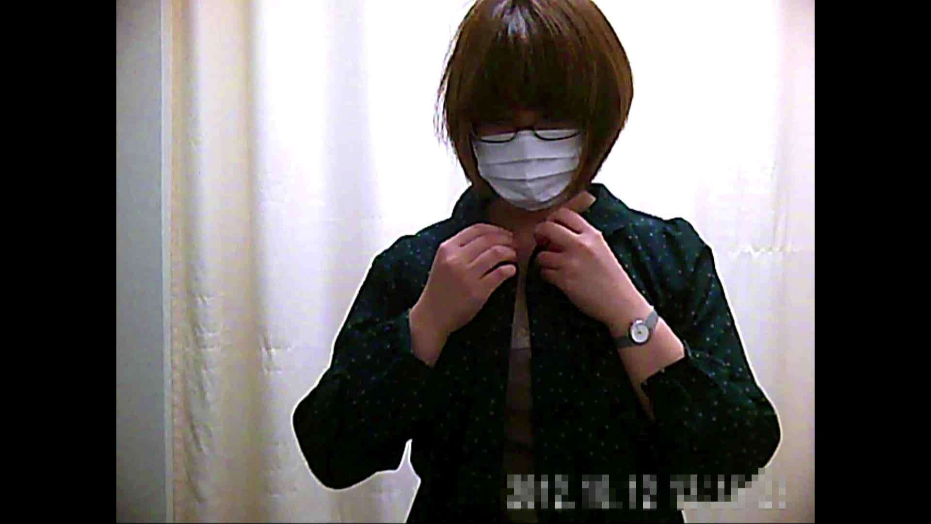 元医者による反抗 更衣室地獄絵巻 vol.061 OLハメ撮り  91Pix 76