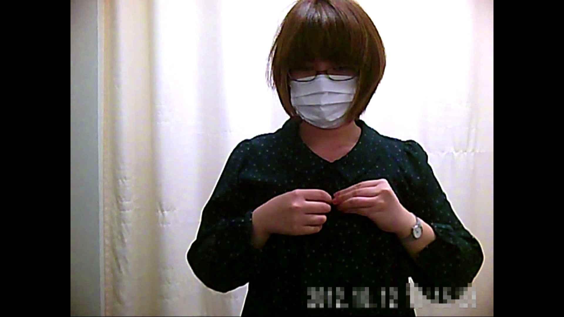 元医者による反抗 更衣室地獄絵巻 vol.061 OLハメ撮り  91Pix 77