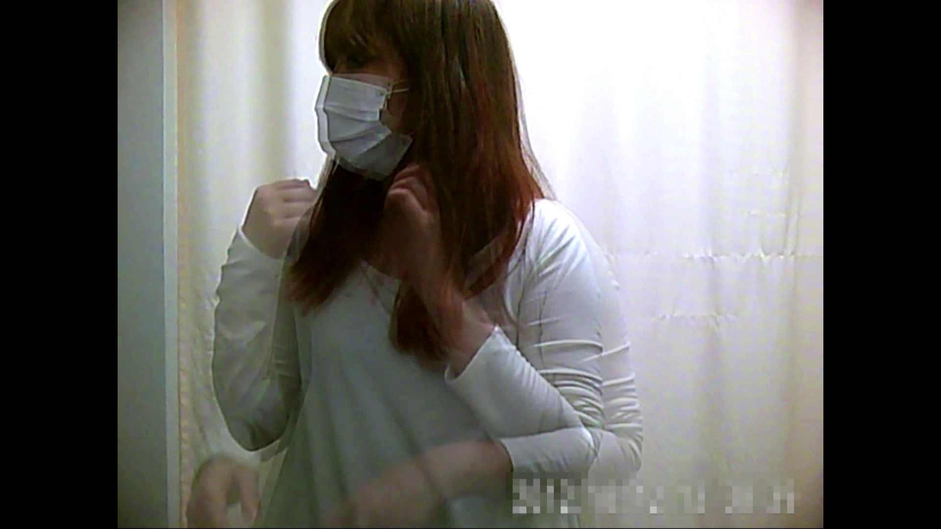 元医者による反抗 更衣室地獄絵巻 vol.061 OLハメ撮り  91Pix 79