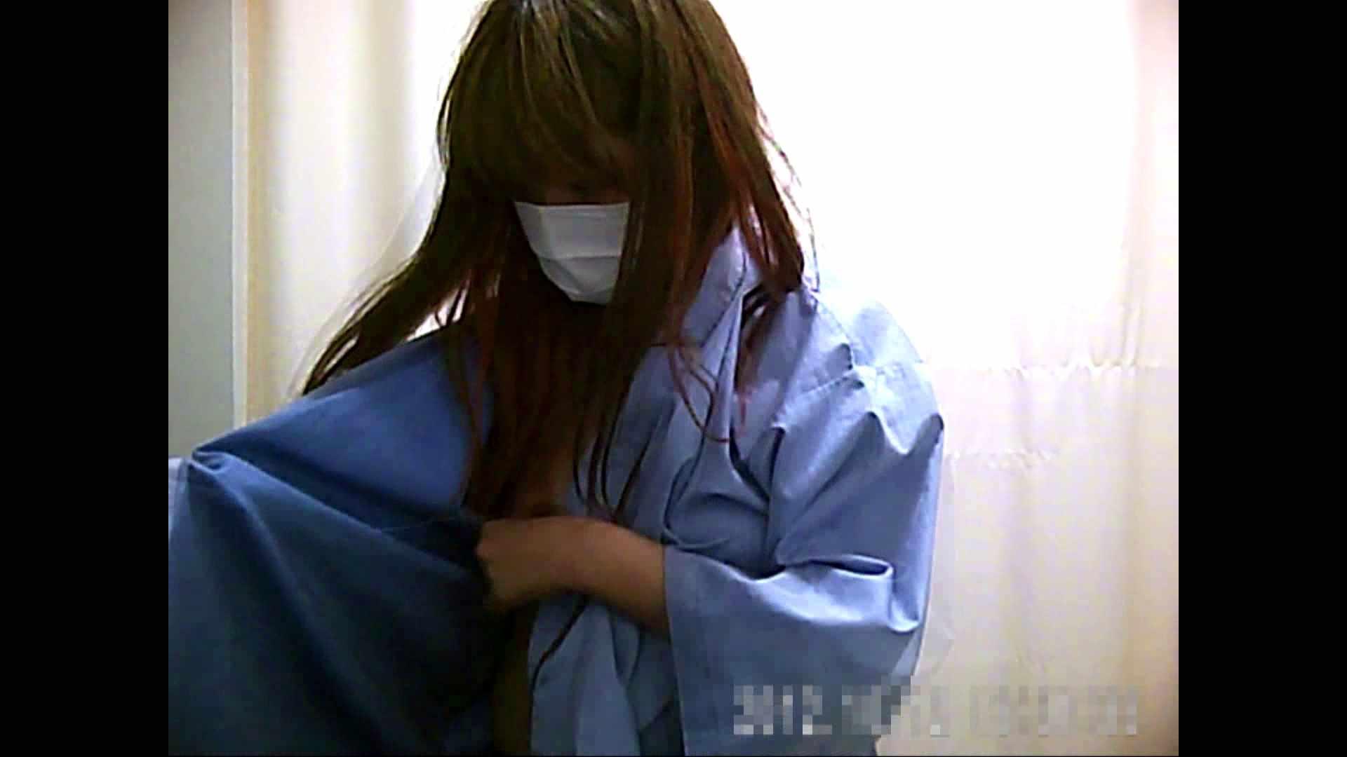 元医者による反抗 更衣室地獄絵巻 vol.061 OLハメ撮り  91Pix 89