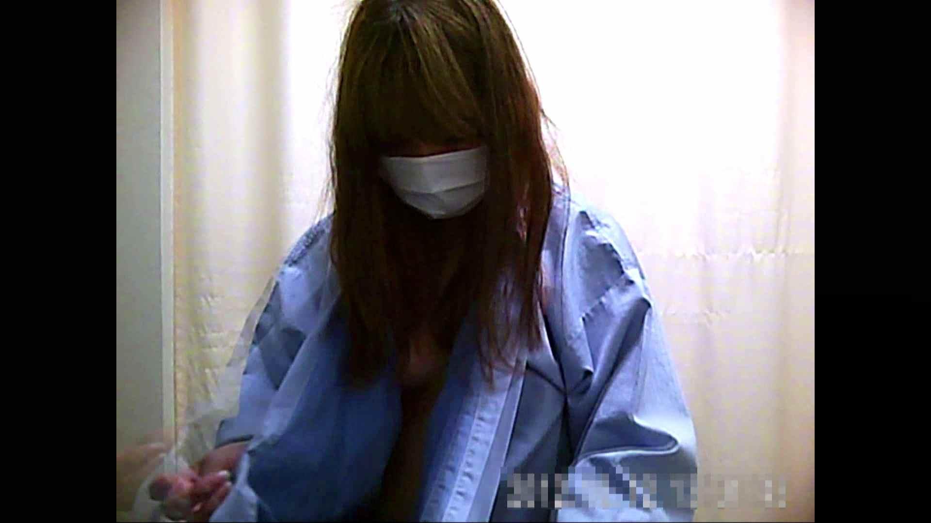 元医者による反抗 更衣室地獄絵巻 vol.061 OLハメ撮り  91Pix 90