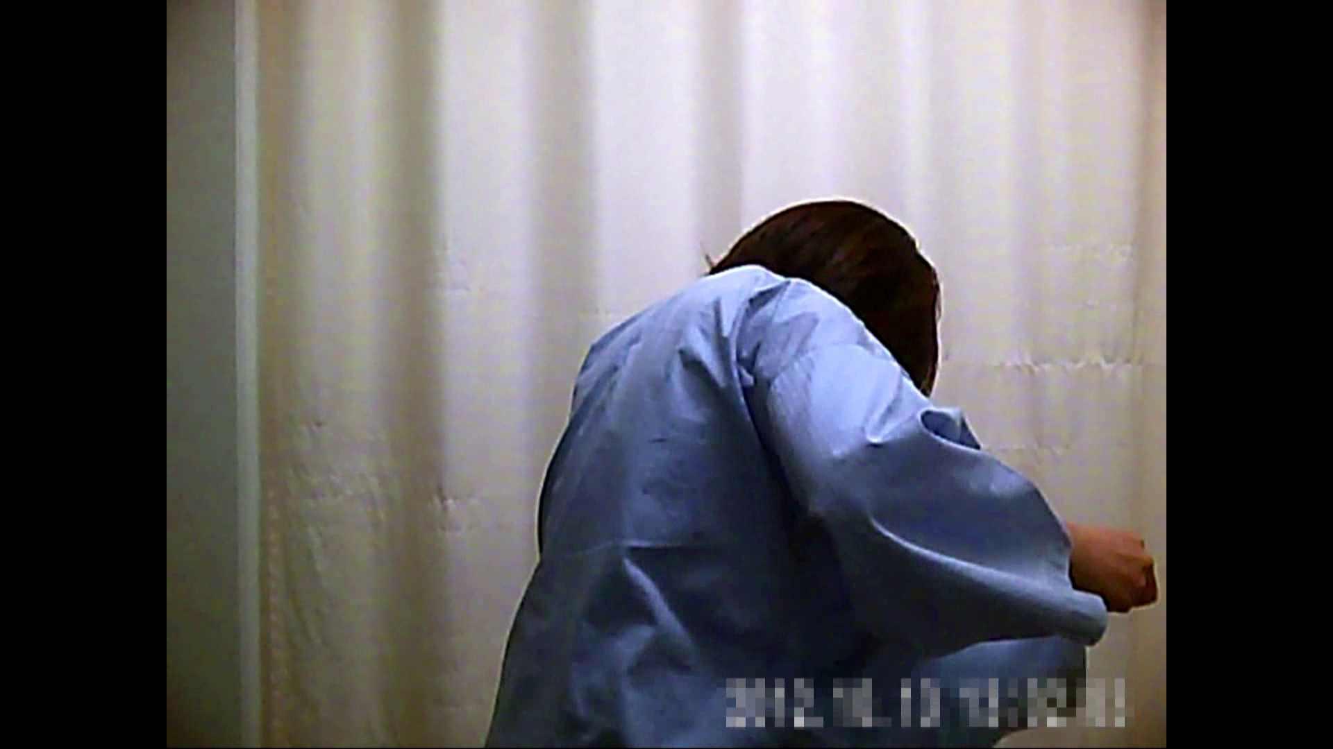 元医者による反抗 更衣室地獄絵巻 vol.059 OLハメ撮り  95Pix 2