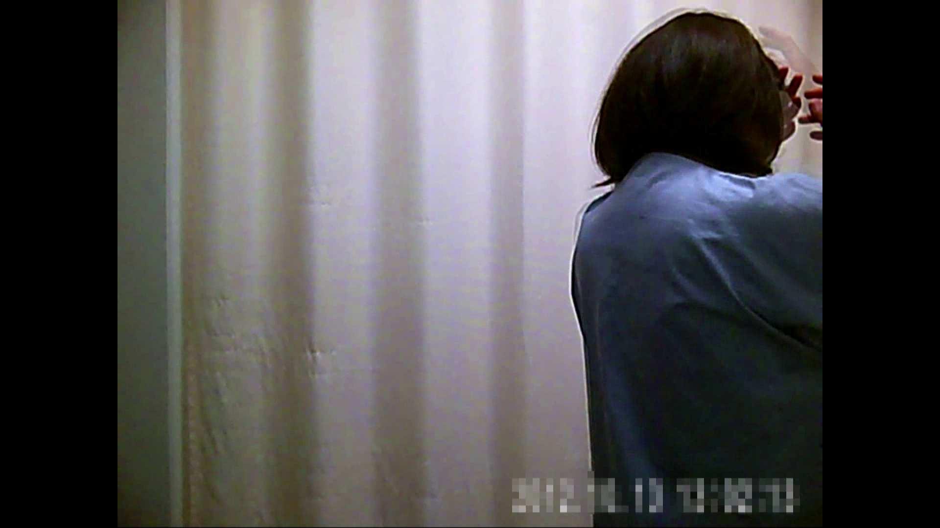 元医者による反抗 更衣室地獄絵巻 vol.059 OLハメ撮り  95Pix 4
