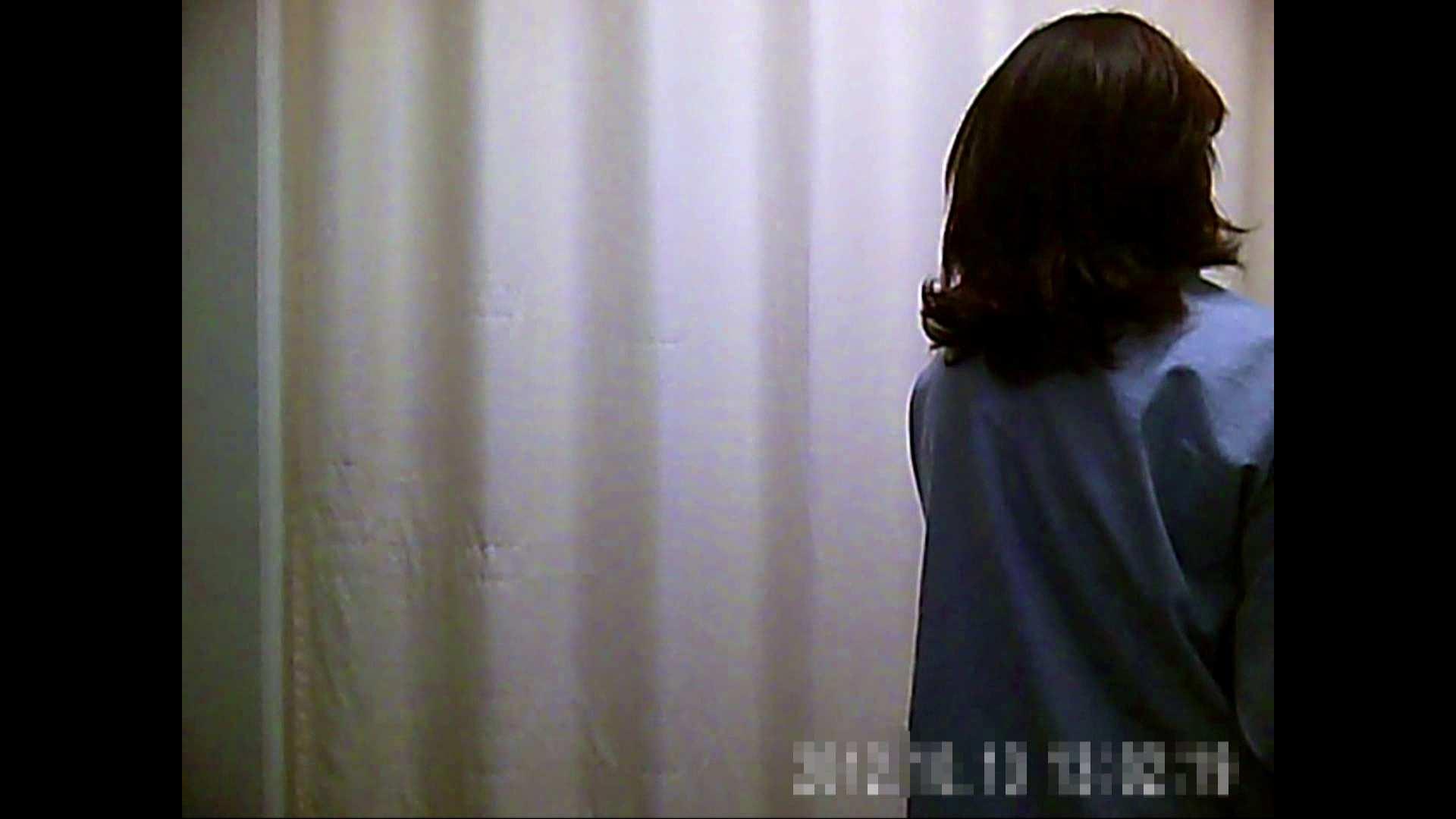 元医者による反抗 更衣室地獄絵巻 vol.059 OLハメ撮り  95Pix 5