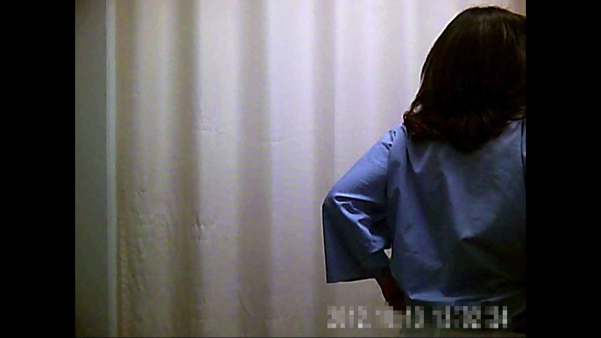 元医者による反抗 更衣室地獄絵巻 vol.059 OLハメ撮り  95Pix 6