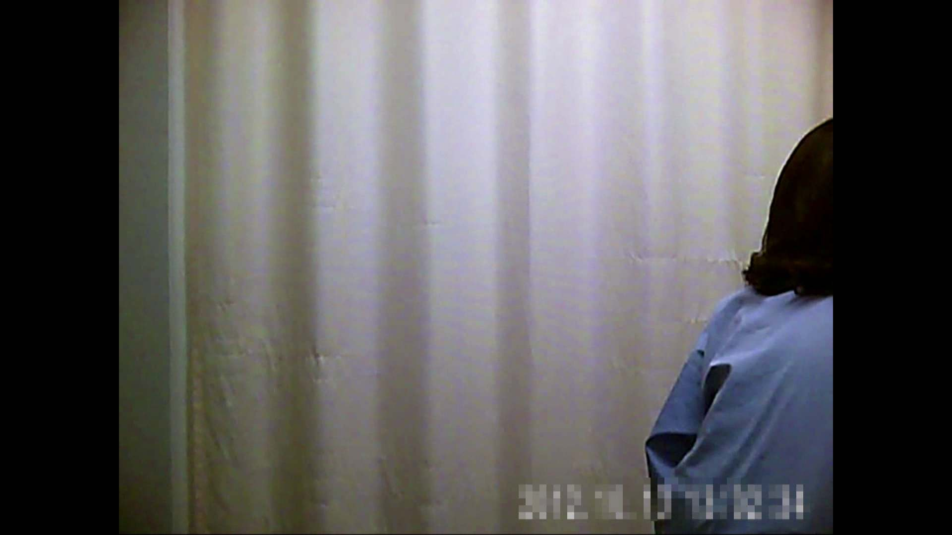元医者による反抗 更衣室地獄絵巻 vol.059 OLハメ撮り  95Pix 23
