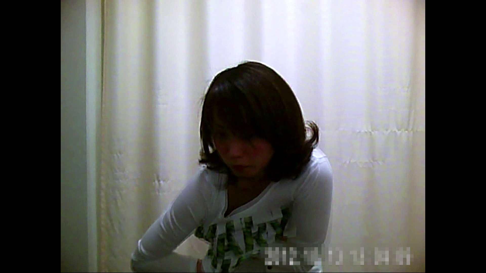 元医者による反抗 更衣室地獄絵巻 vol.059 OLハメ撮り  95Pix 33