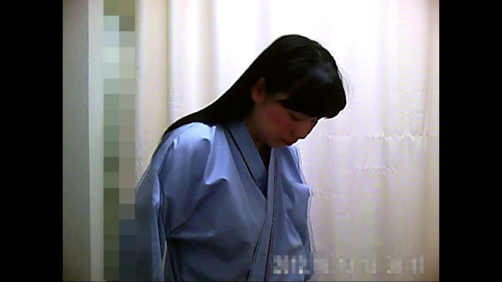 元医者による反抗 更衣室地獄絵巻 vol.059 OLハメ撮り  95Pix 41