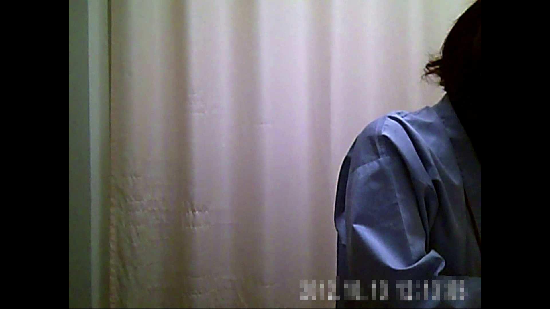 元医者による反抗 更衣室地獄絵巻 vol.059 OLハメ撮り  95Pix 56
