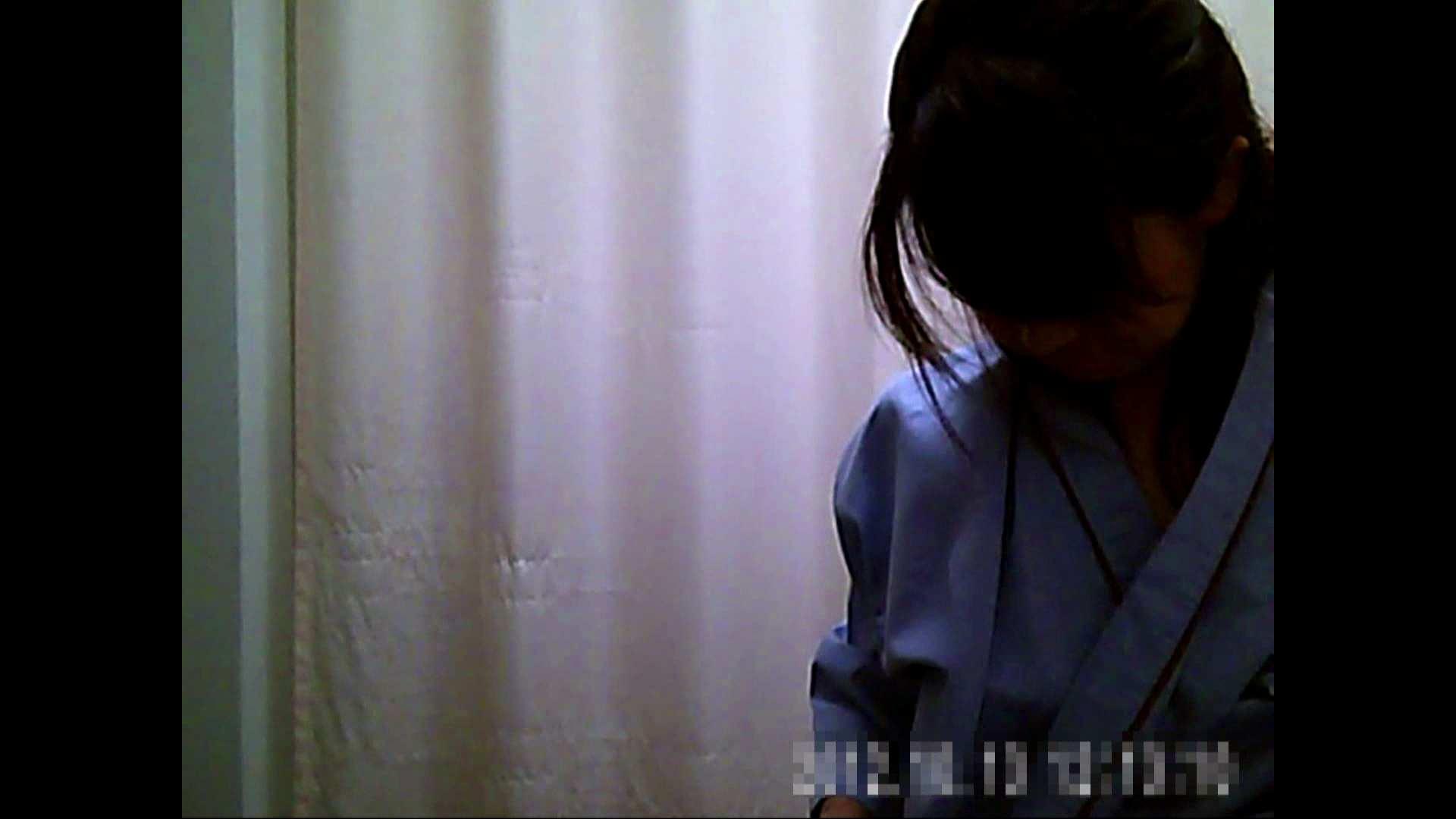 元医者による反抗 更衣室地獄絵巻 vol.059 OLハメ撮り  95Pix 57