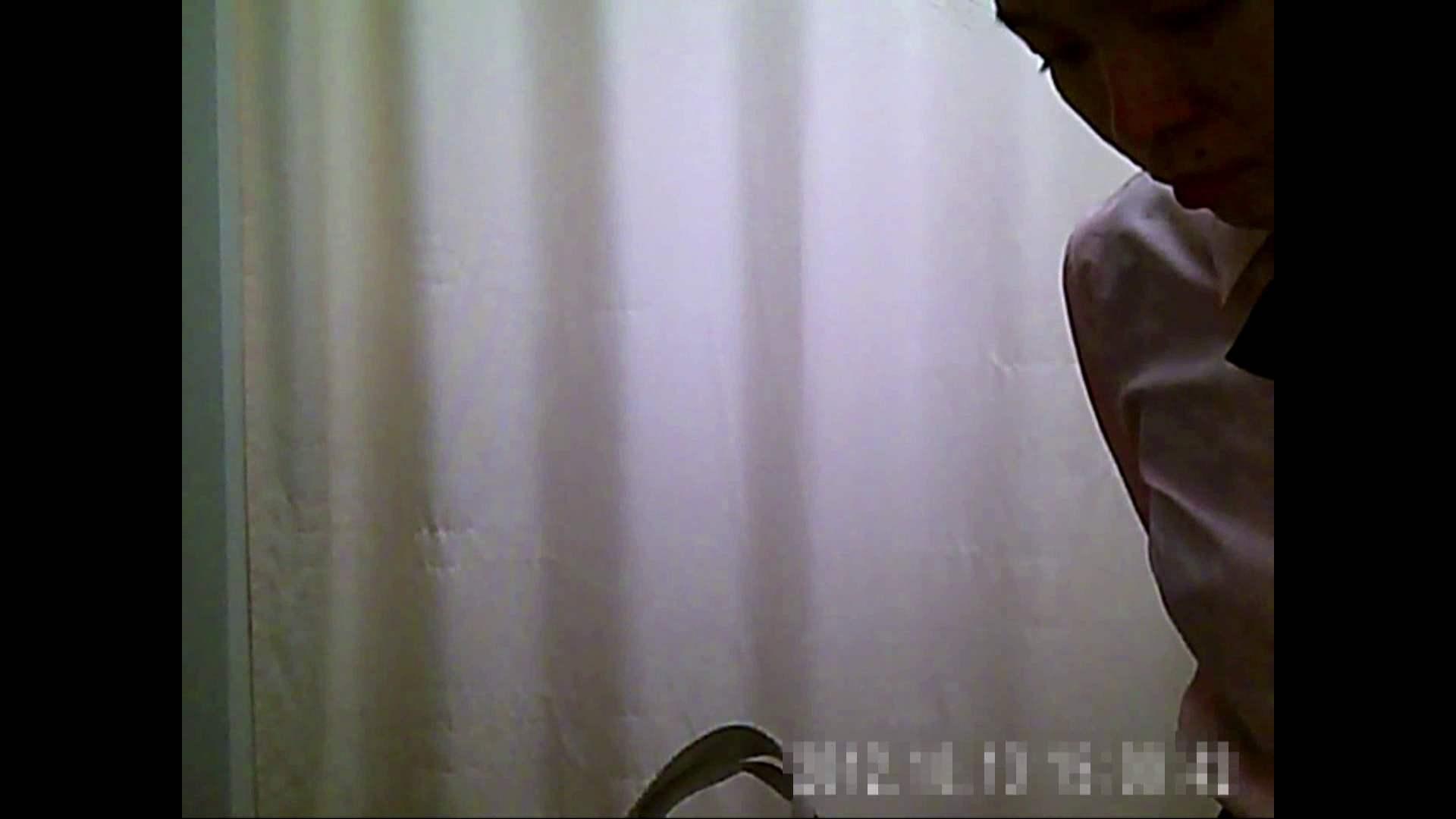 元医者による反抗 更衣室地獄絵巻 vol.059 OLハメ撮り  95Pix 68