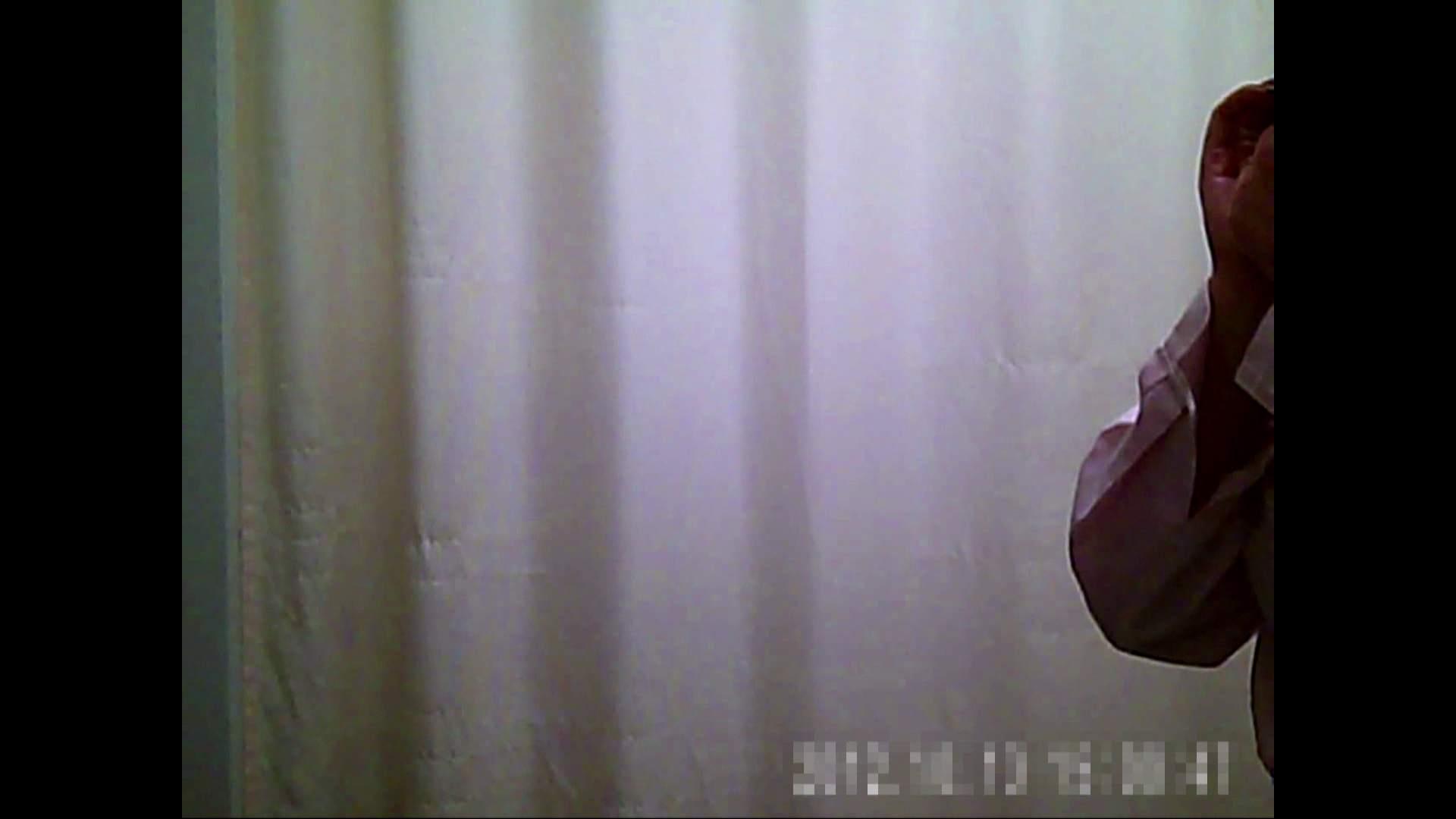 元医者による反抗 更衣室地獄絵巻 vol.059 OLハメ撮り  95Pix 69