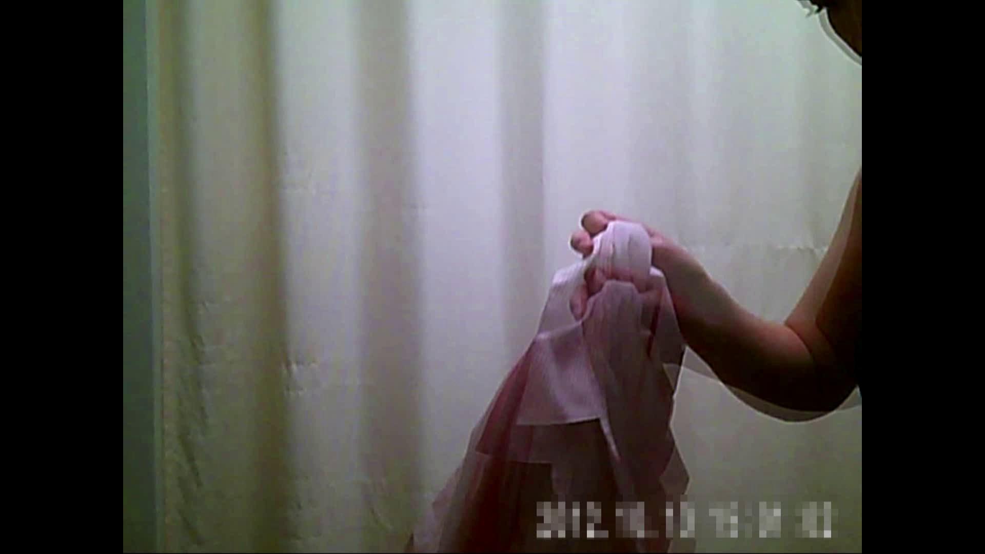 元医者による反抗 更衣室地獄絵巻 vol.059 OLハメ撮り  95Pix 72