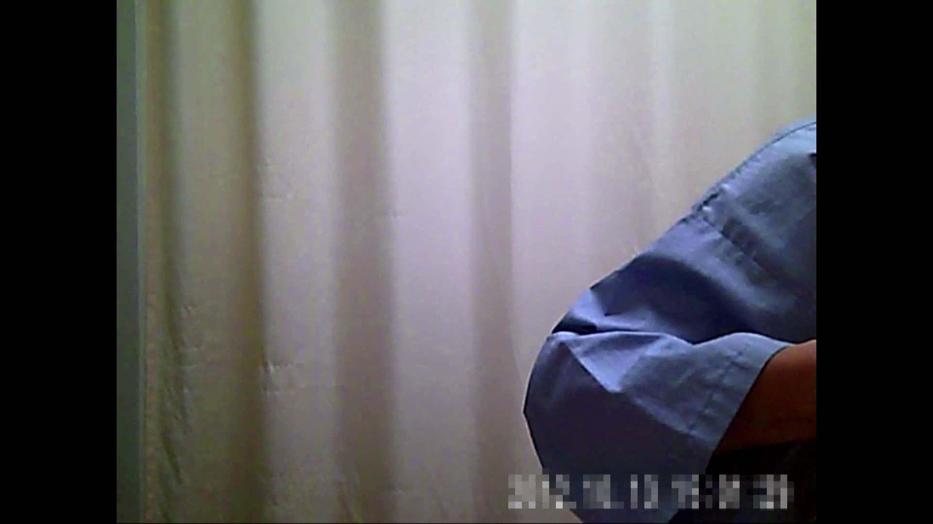 元医者による反抗 更衣室地獄絵巻 vol.059 OLハメ撮り  95Pix 77