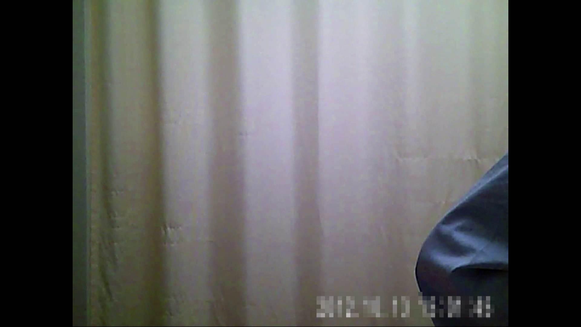元医者による反抗 更衣室地獄絵巻 vol.059 OLハメ撮り  95Pix 80
