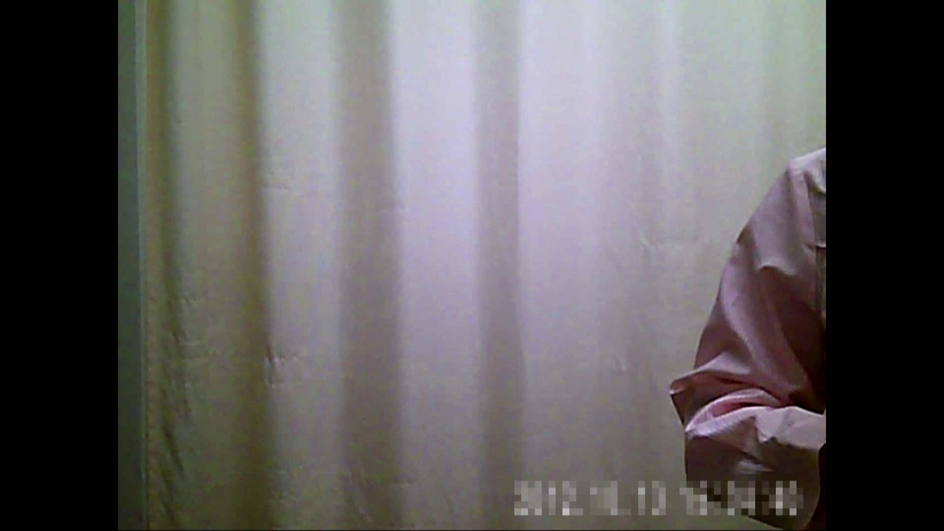 元医者による反抗 更衣室地獄絵巻 vol.059 OLハメ撮り  95Pix 95