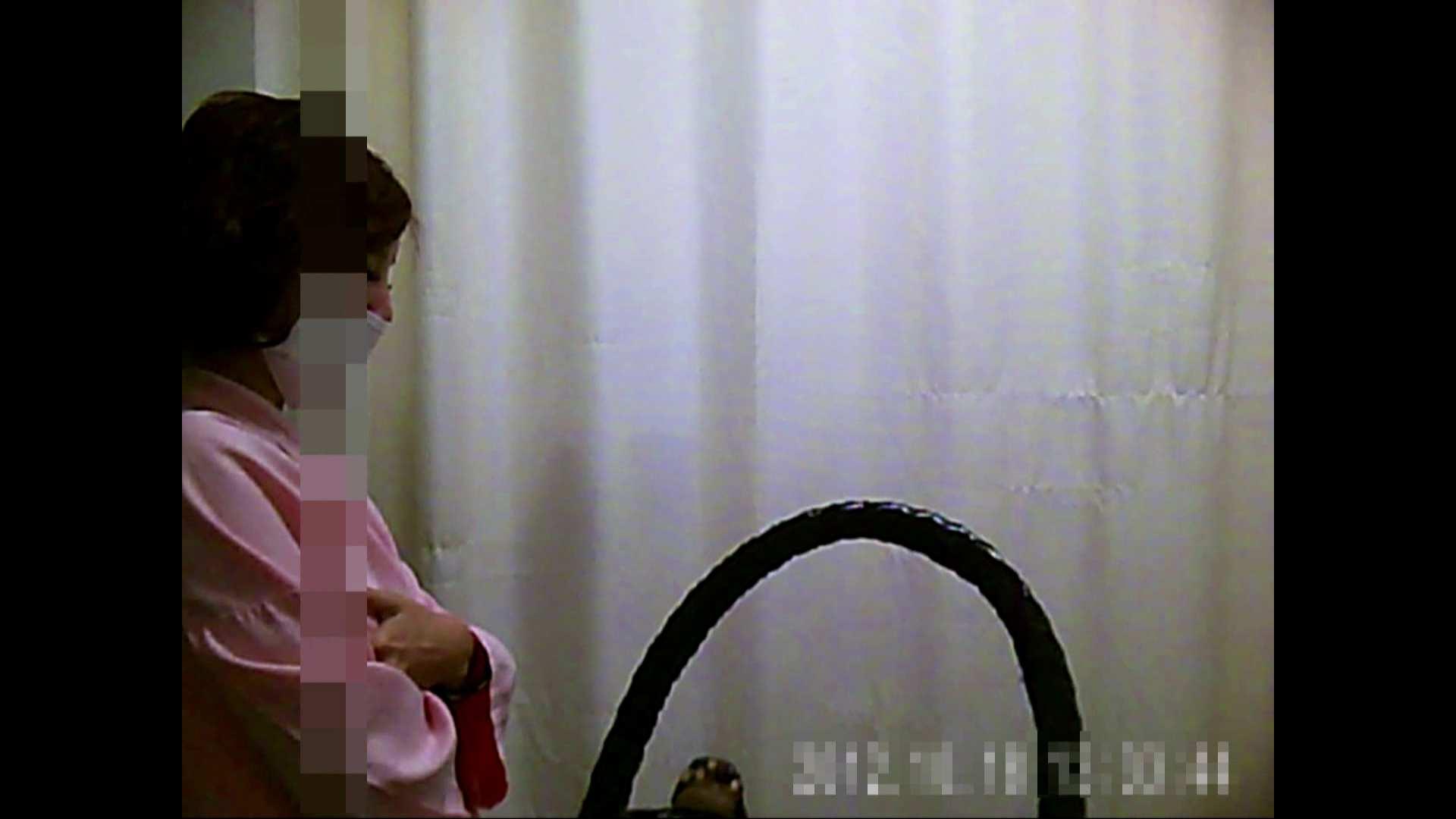 元医者による反抗 更衣室地獄絵巻 vol.052 OLハメ撮り  103Pix 4