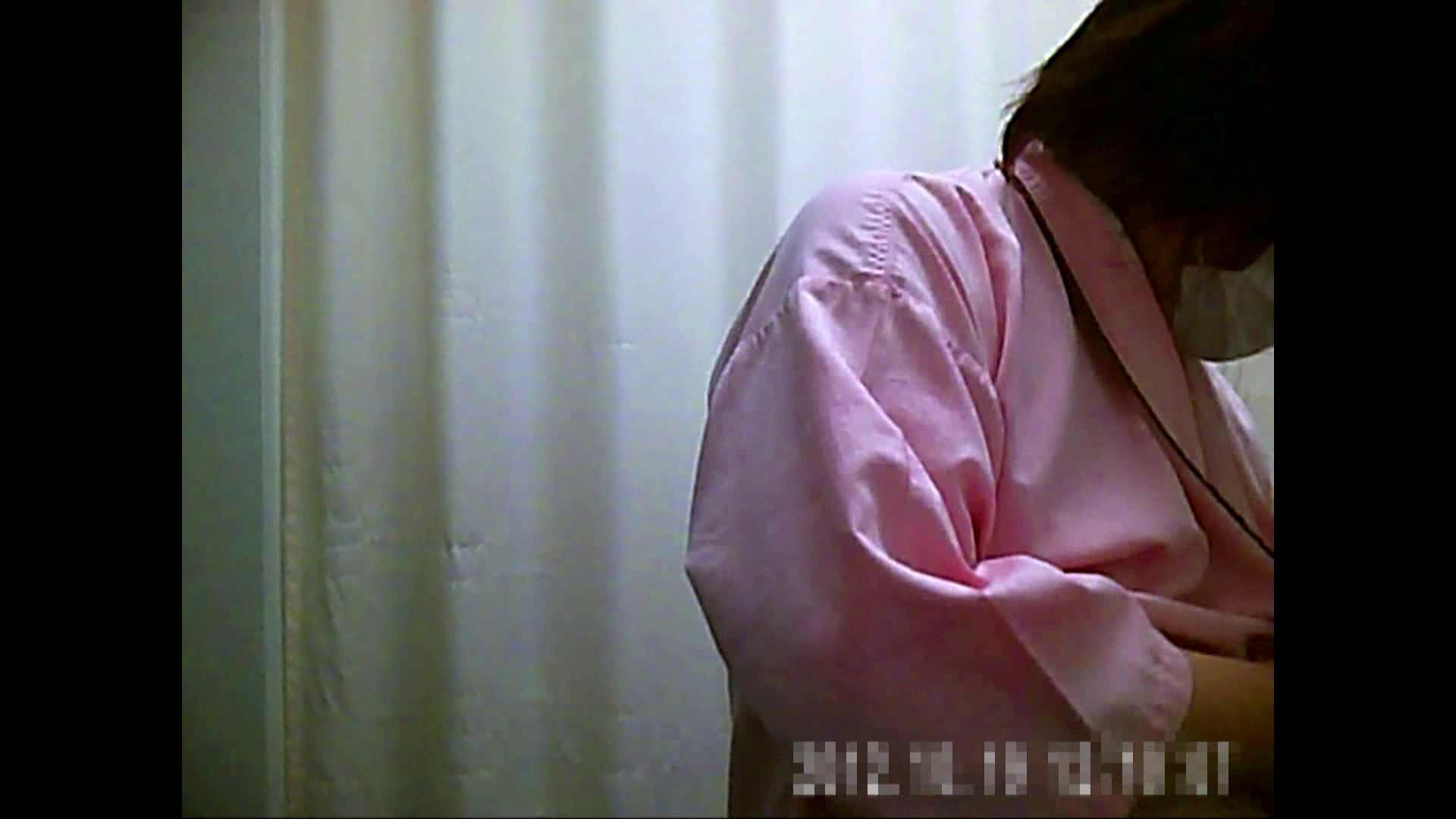 元医者による反抗 更衣室地獄絵巻 vol.052 OLハメ撮り  103Pix 10