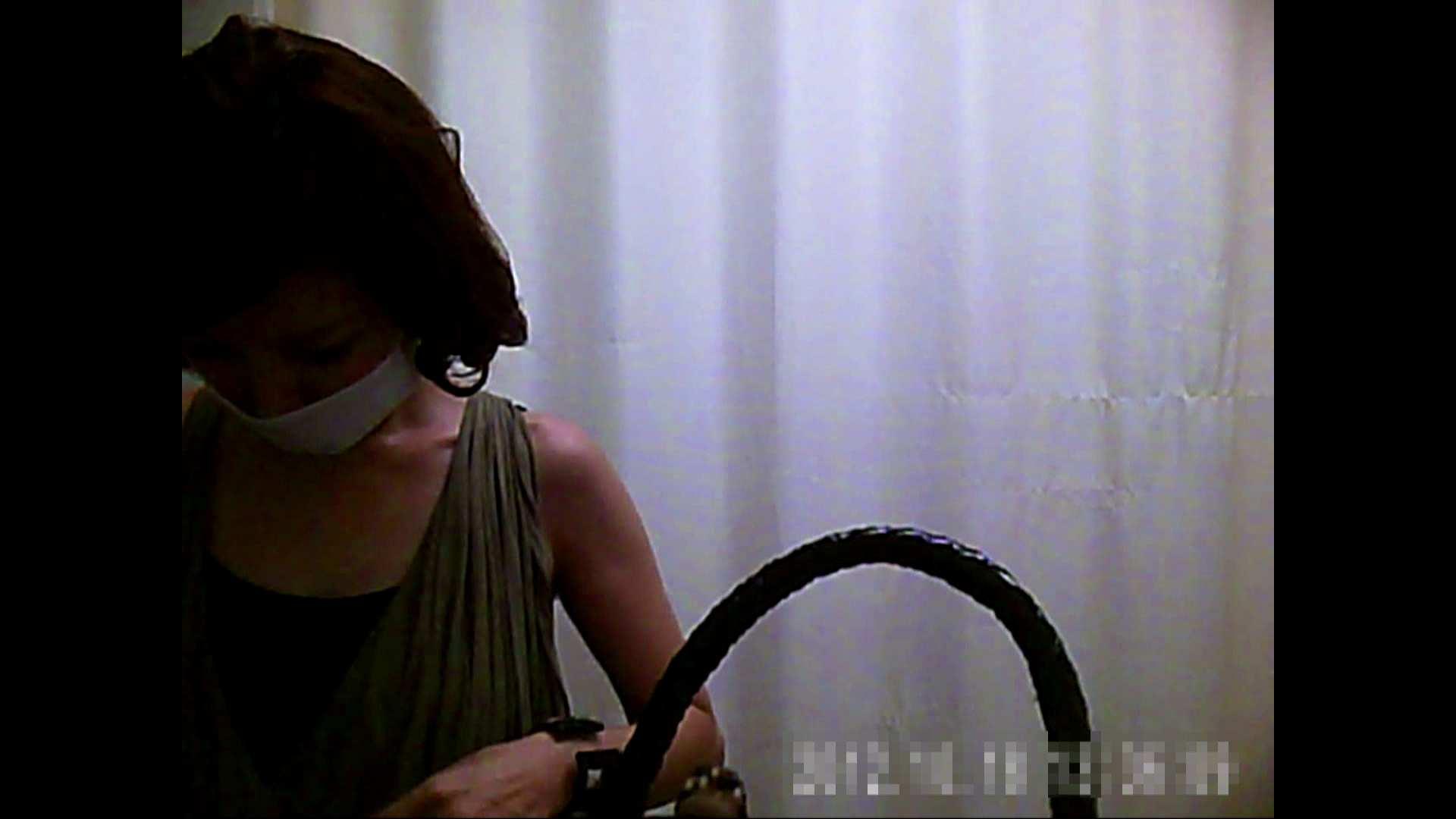 元医者による反抗 更衣室地獄絵巻 vol.052 OLハメ撮り  103Pix 31