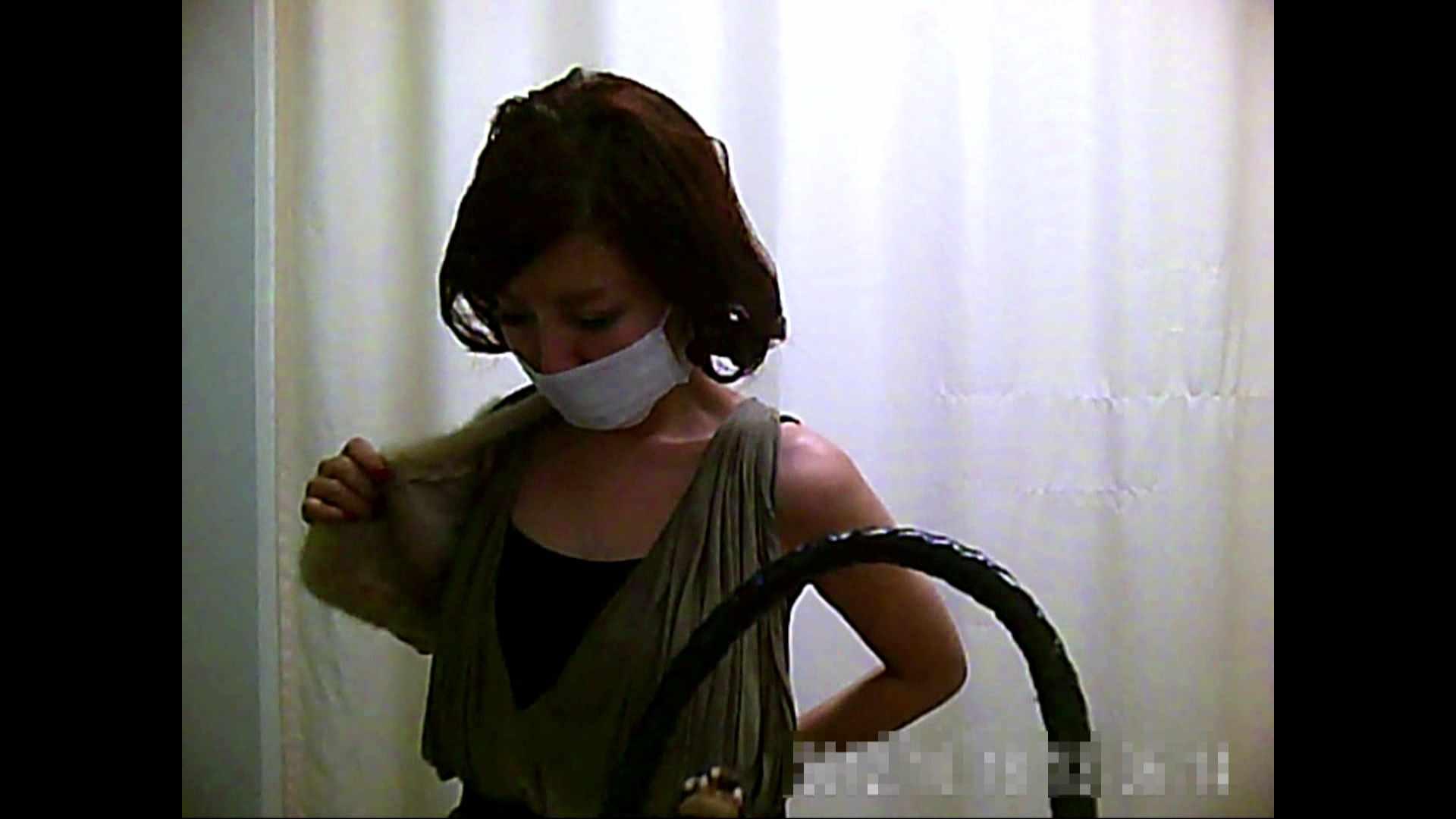 元医者による反抗 更衣室地獄絵巻 vol.052 OLハメ撮り  103Pix 32