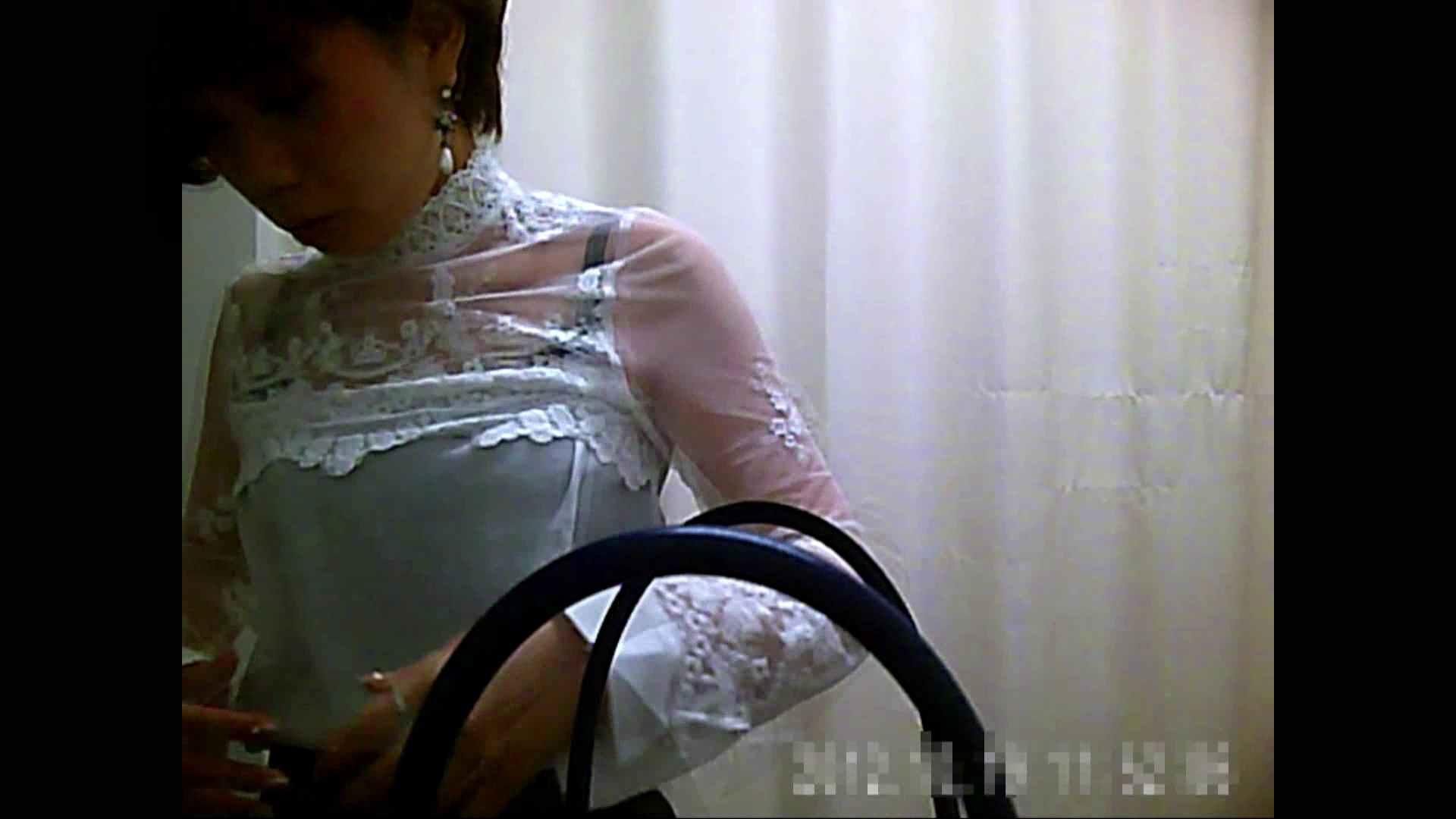 元医者による反抗 更衣室地獄絵巻 vol.052 OLハメ撮り  103Pix 37