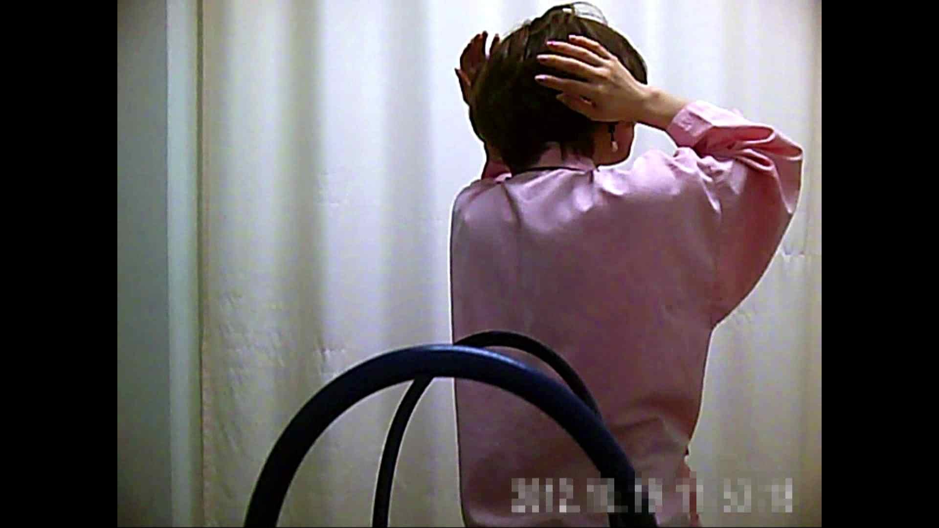 元医者による反抗 更衣室地獄絵巻 vol.052 OLハメ撮り  103Pix 52