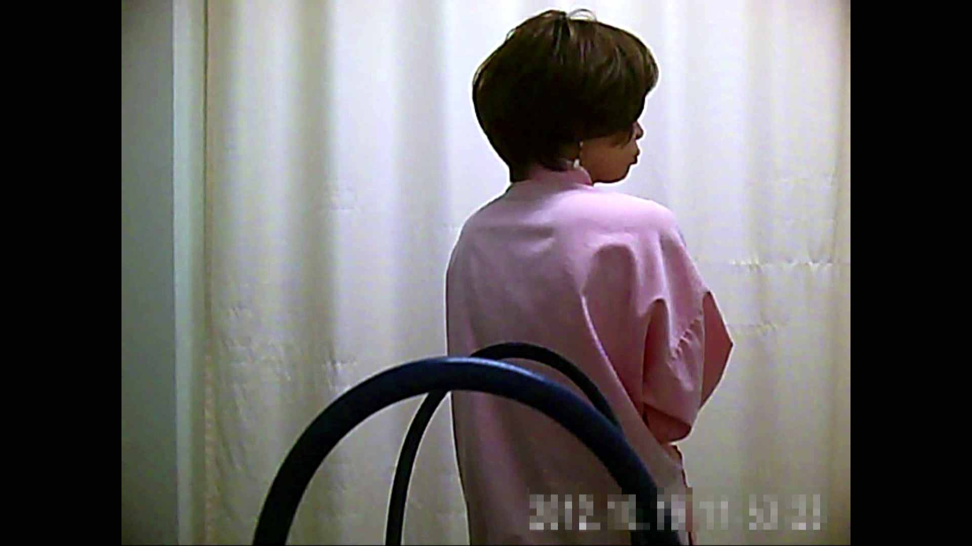 元医者による反抗 更衣室地獄絵巻 vol.052 OLハメ撮り  103Pix 53