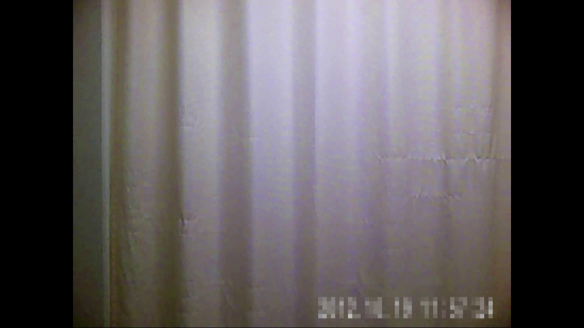 元医者による反抗 更衣室地獄絵巻 vol.052 OLハメ撮り  103Pix 73
